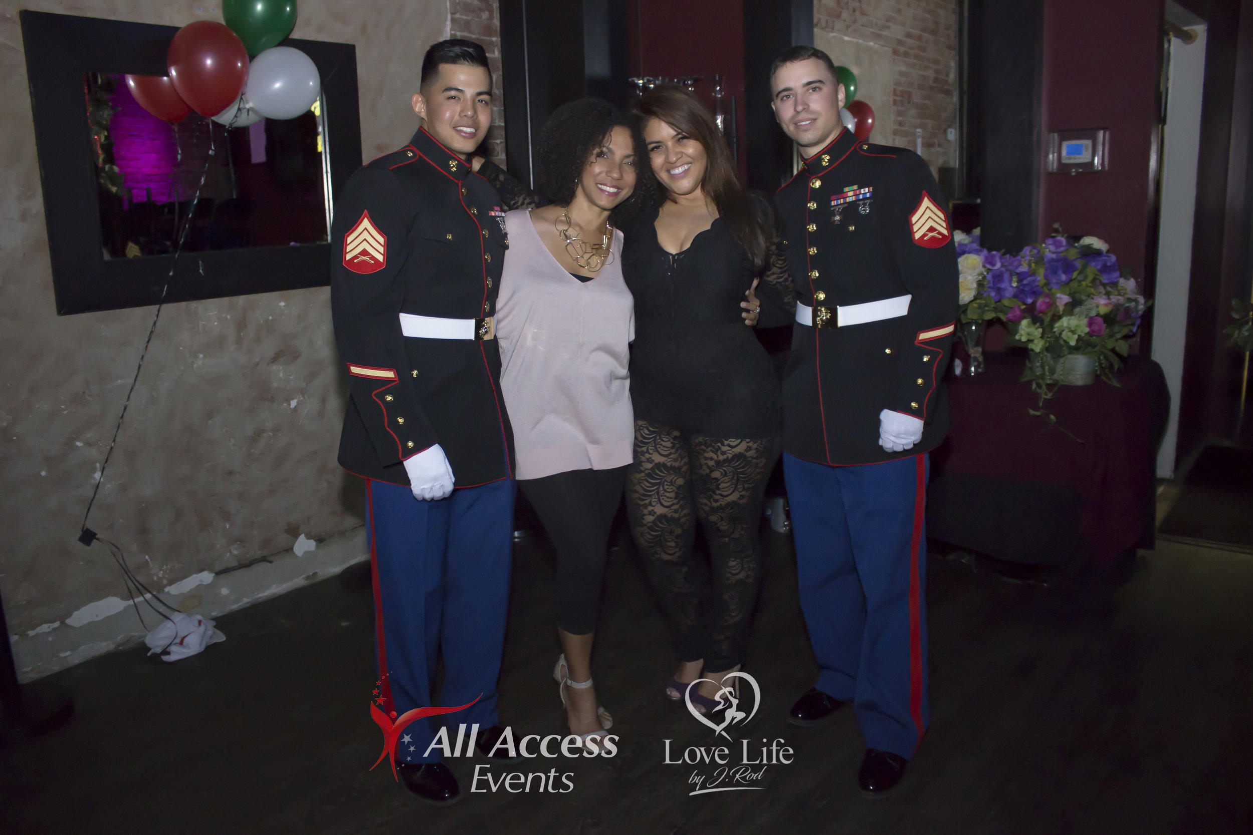 All Access Events Toy Drive_45.jpg