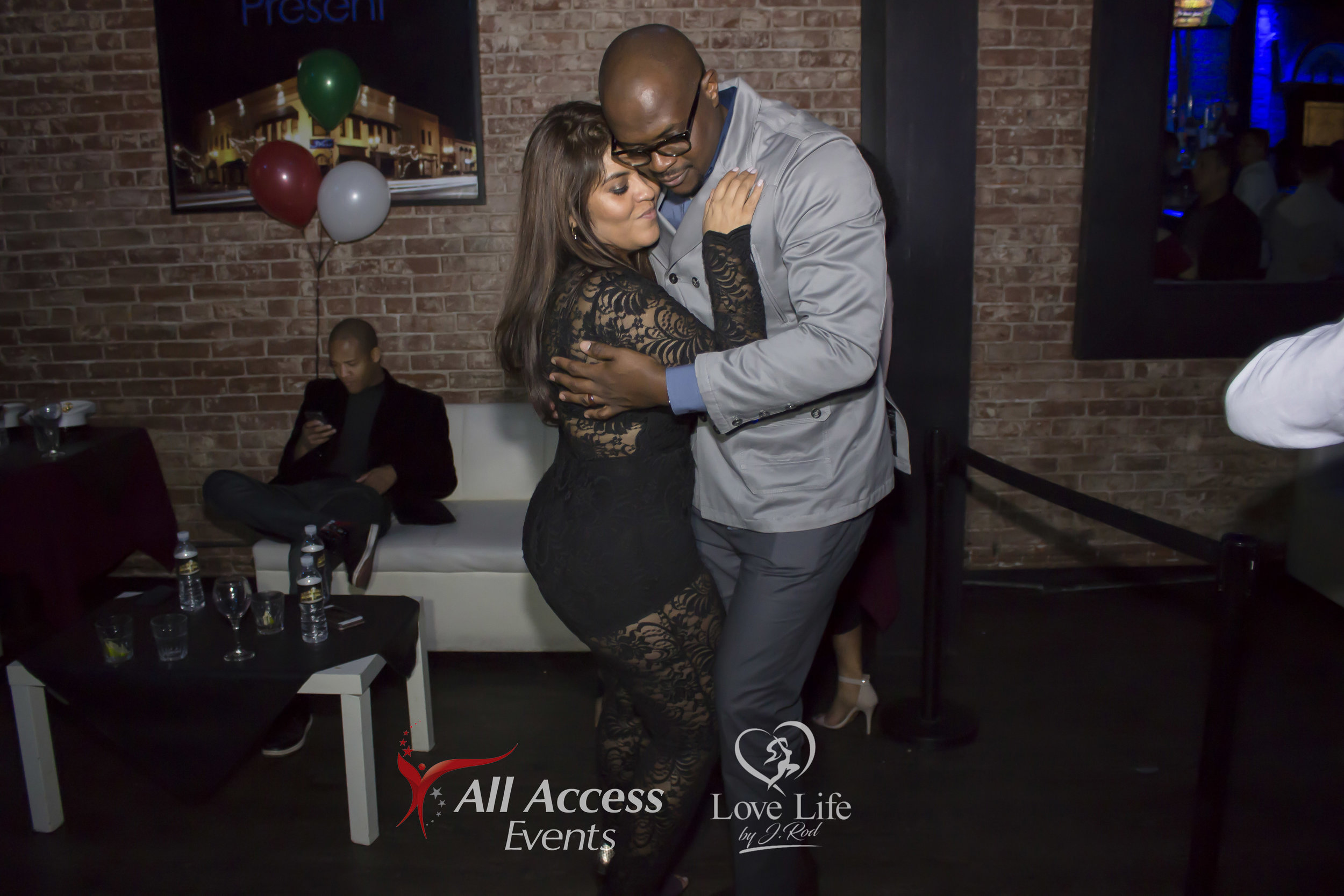 All Access Events Toy Drive_47.jpg