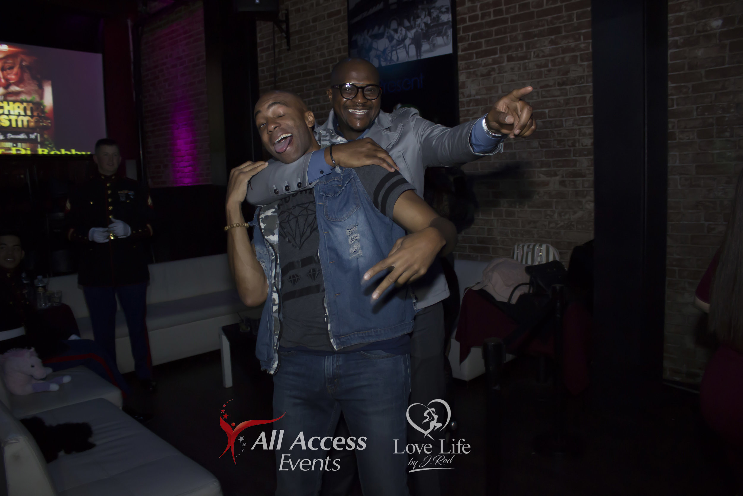 All Access Events Toy Drive_50.jpg