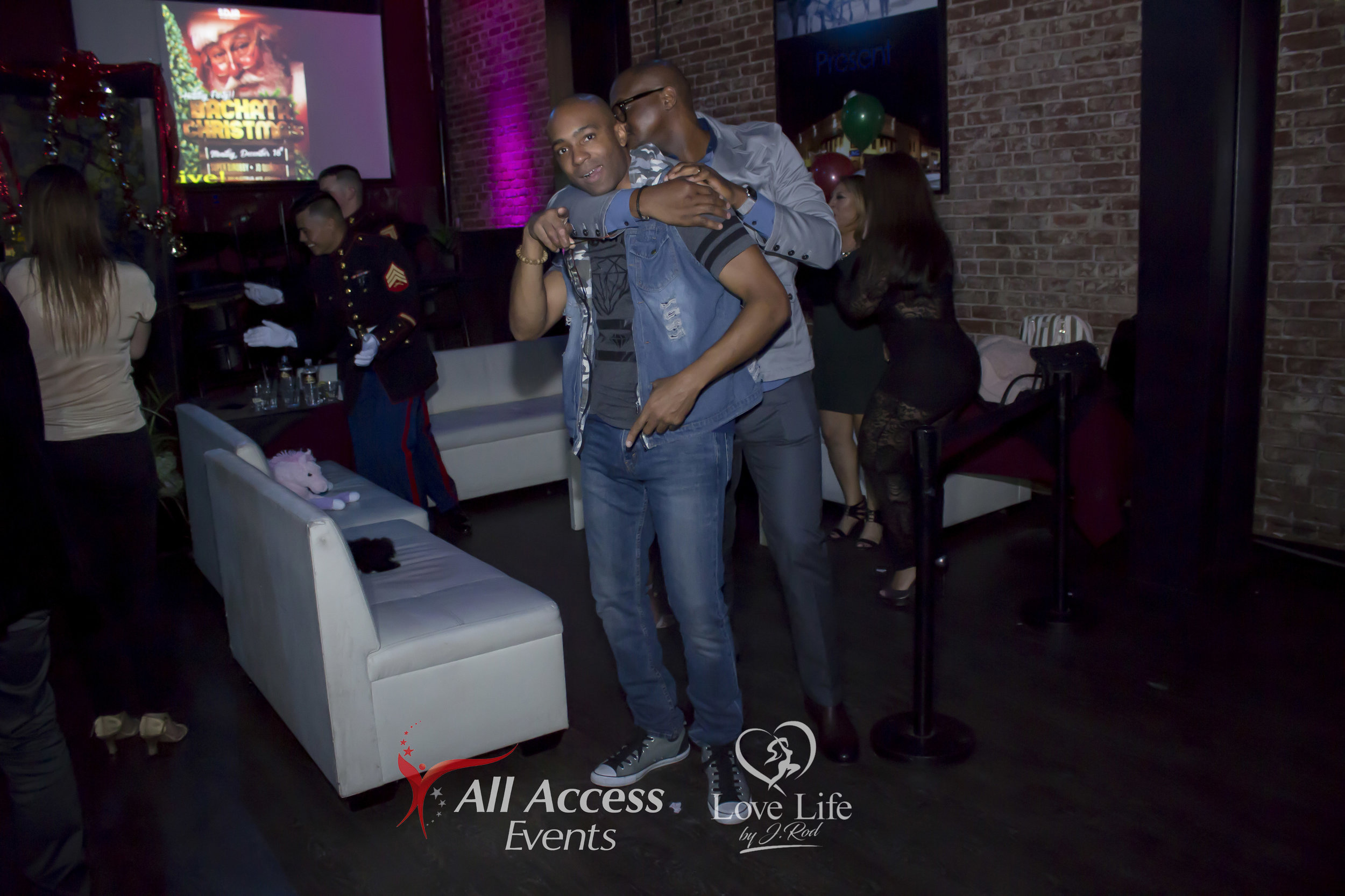 All Access Events Toy Drive_52.jpg