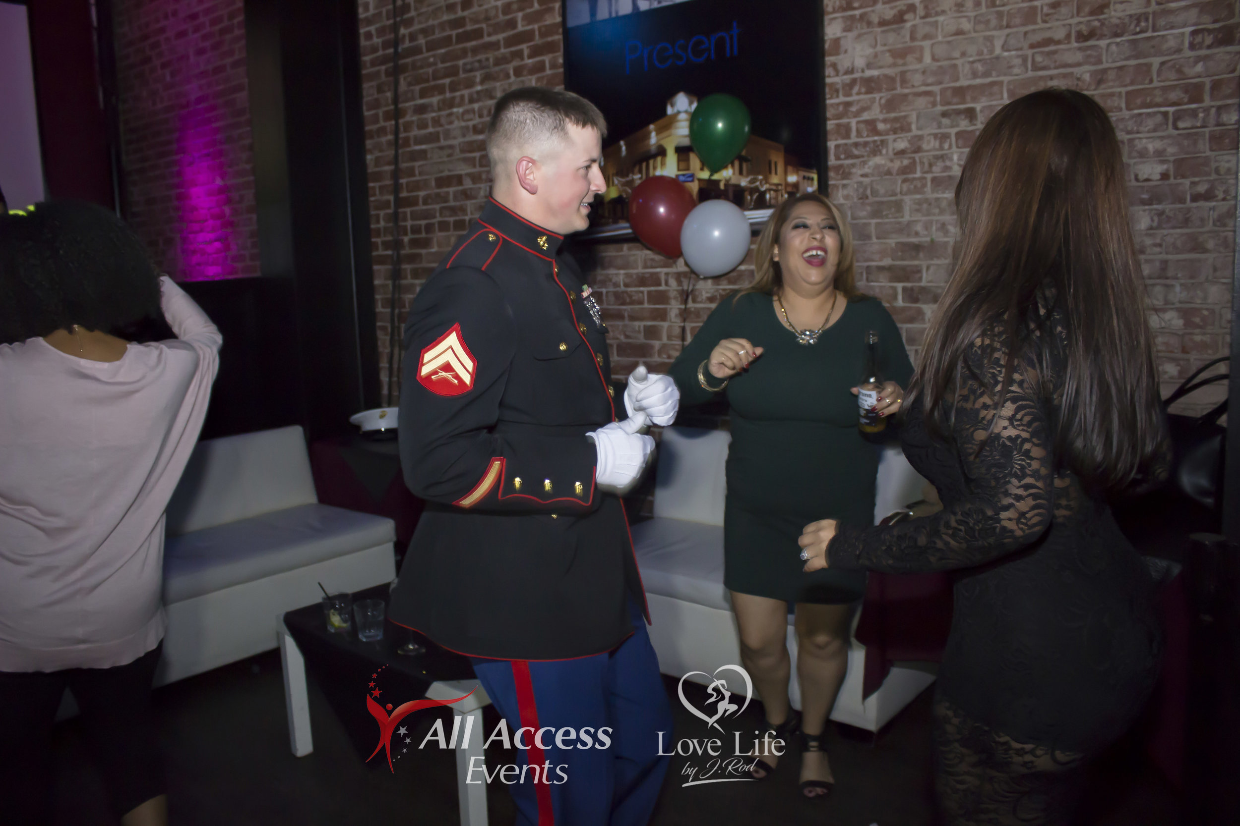 All Access Events Toy Drive_59.jpg