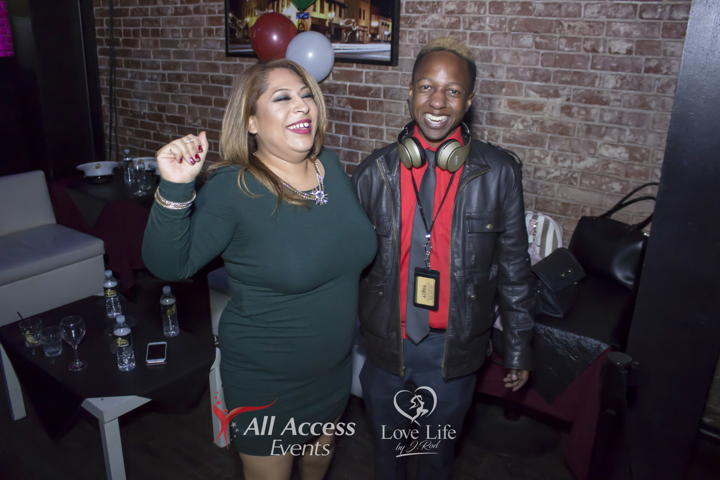 All Access Events Toy Drive_63.jpg