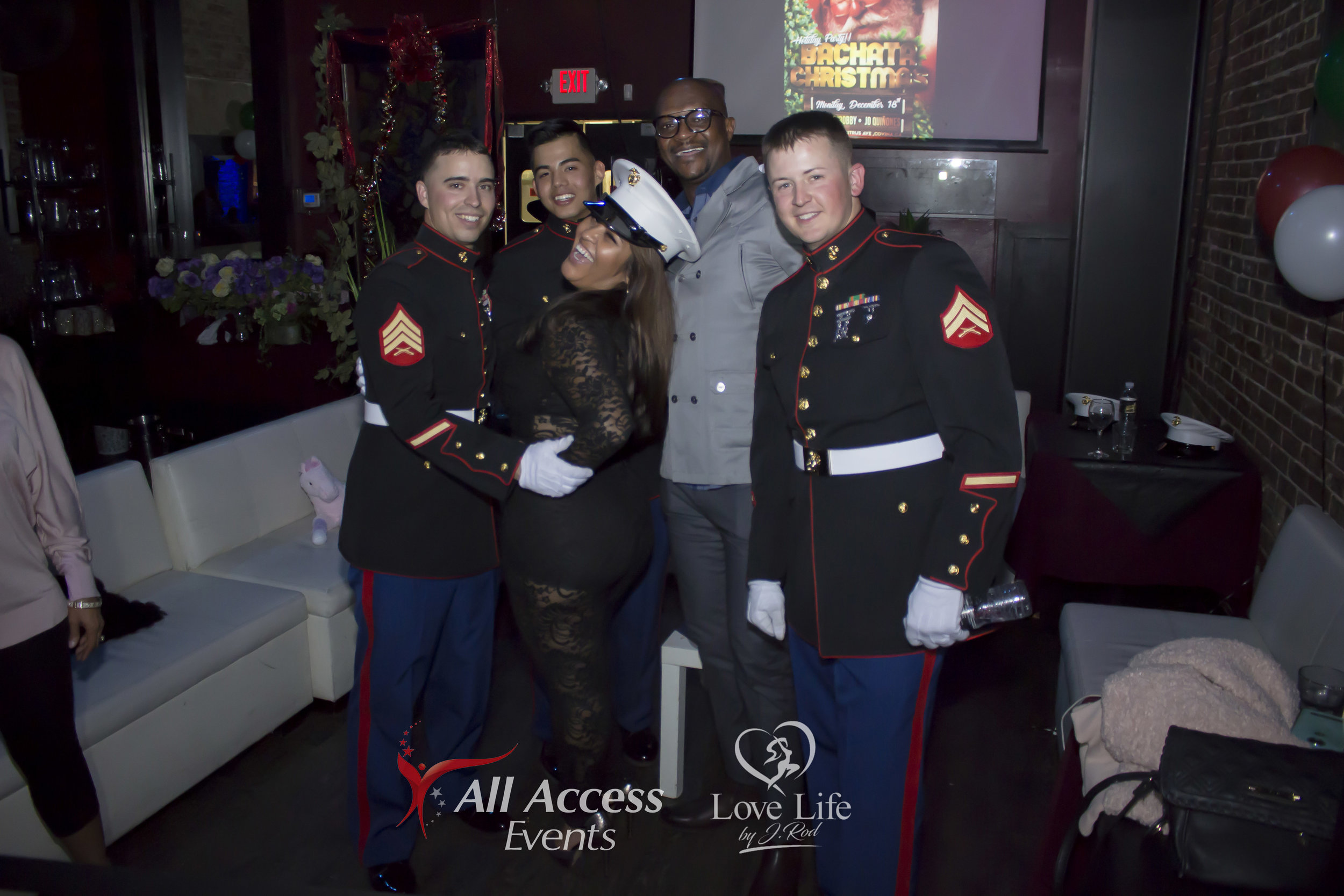 All Access Events Toy Drive_73.jpg
