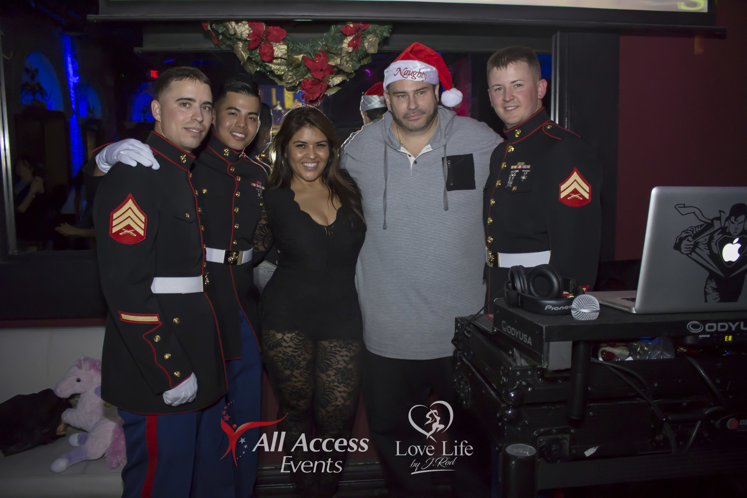 All Access Events Toy Drive_74.jpg