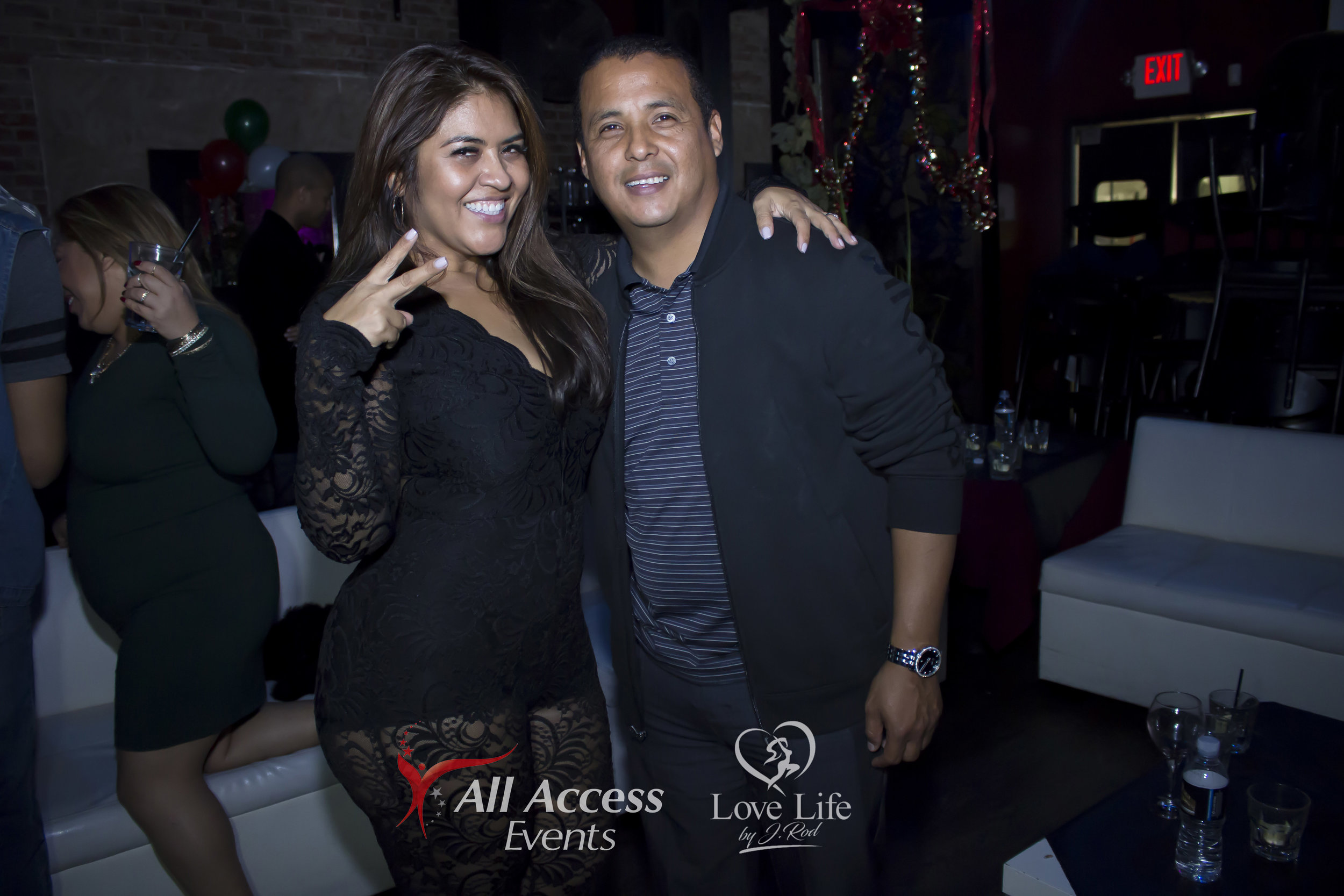 All Access Events Toy Drive_76.jpg