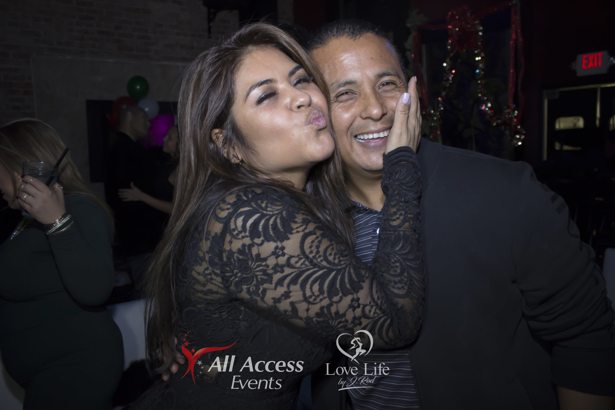 All Access Events Toy Drive_77.jpg