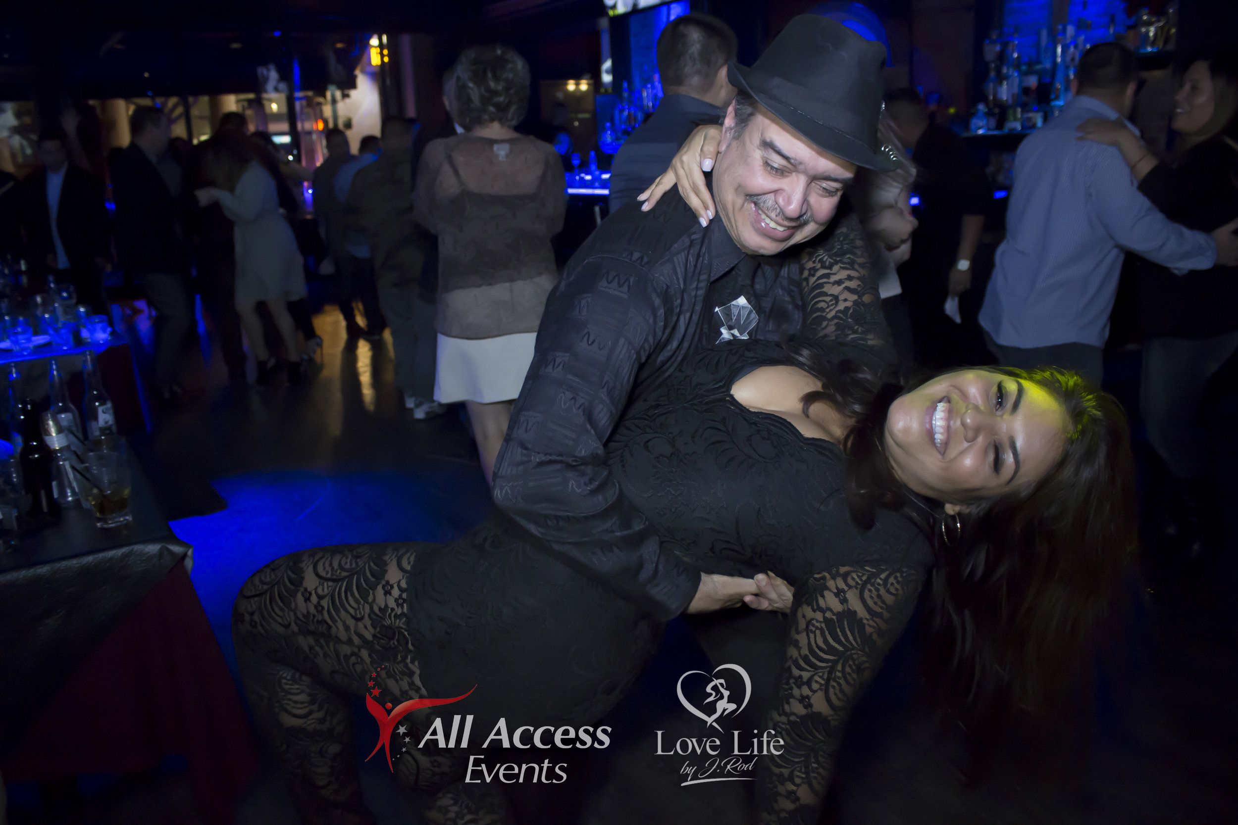All Access Events Toy Drive_78.jpg