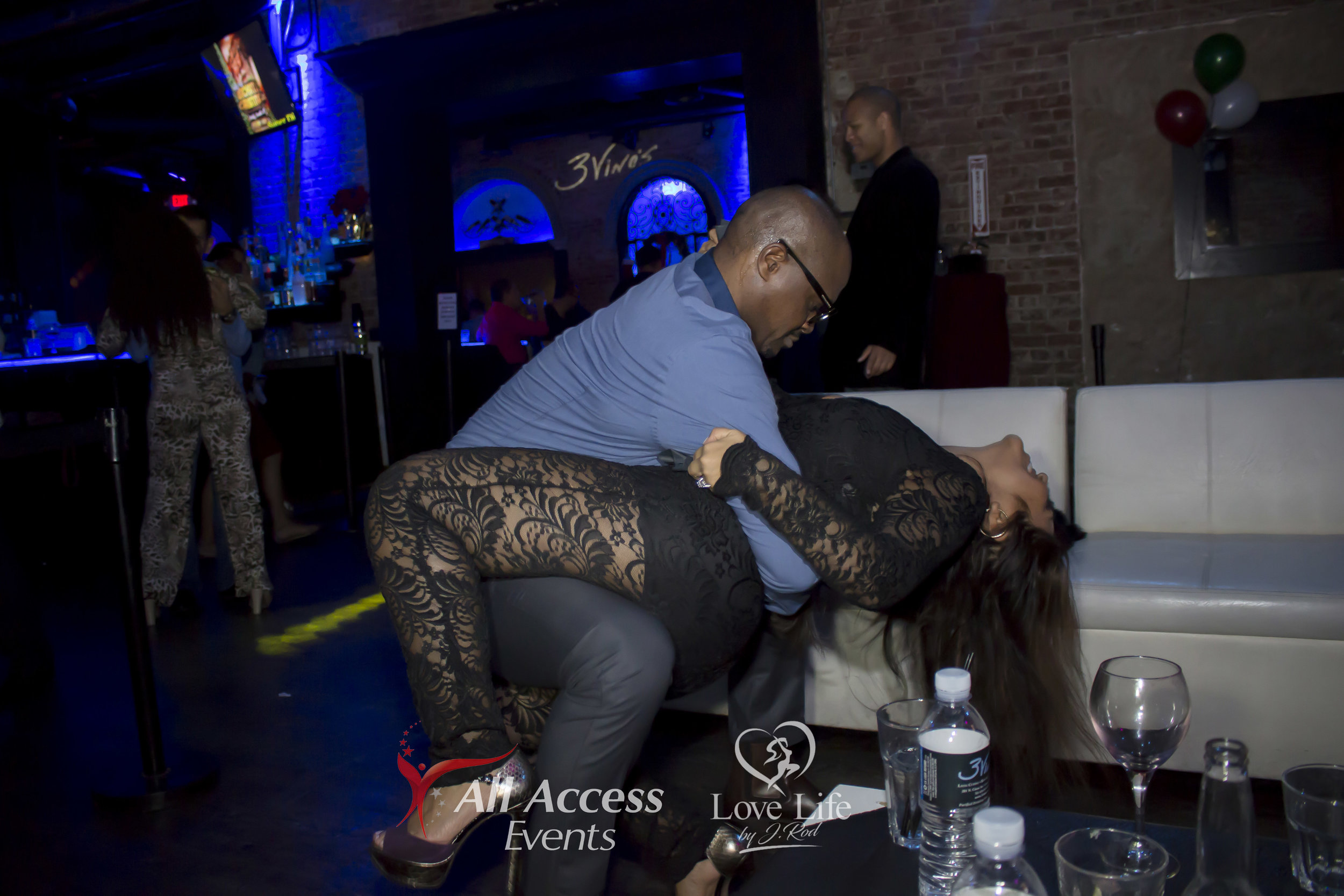All Access Events Toy Drive_93.jpg