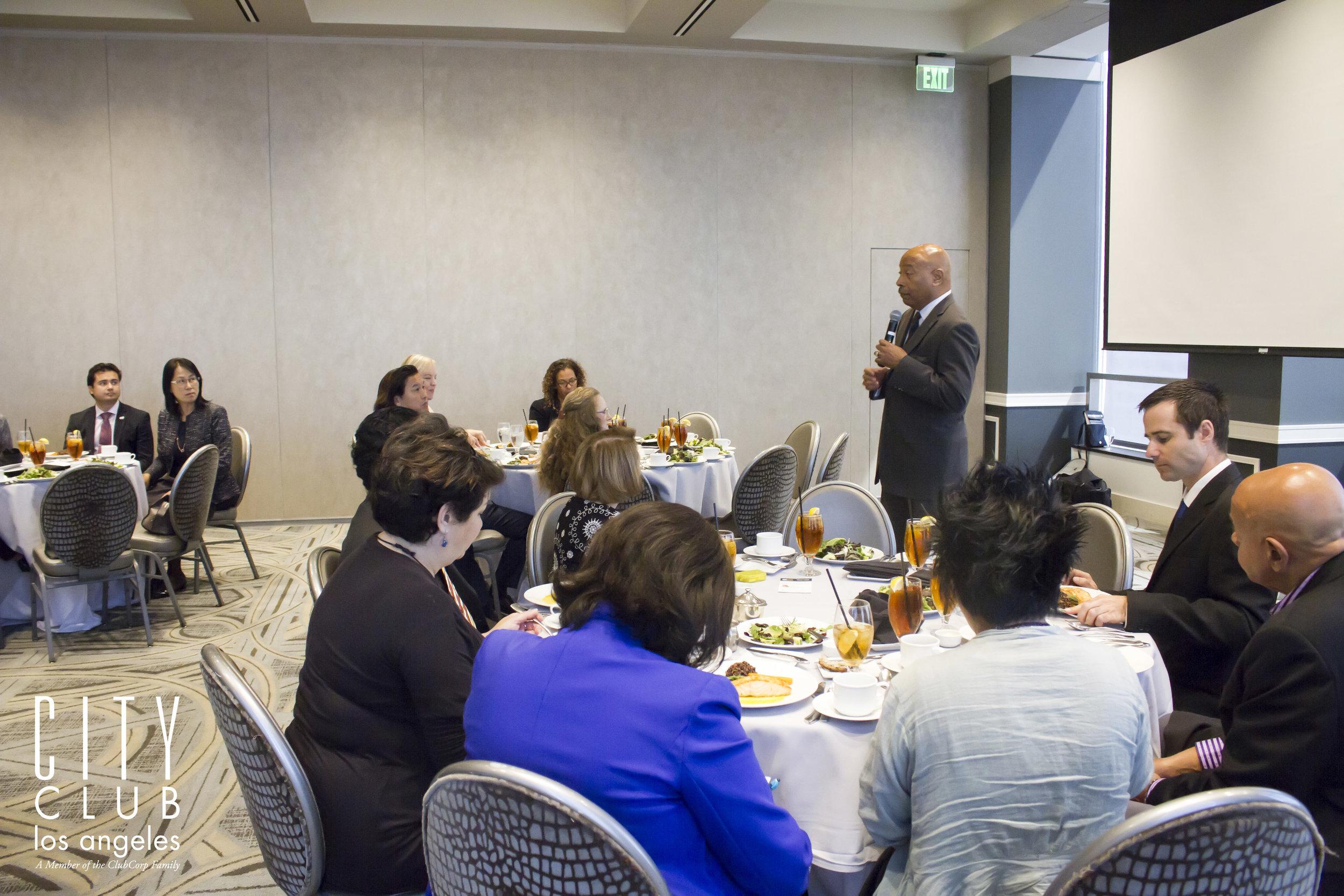Multi-Cultural Event 10-04-17_46.jpg
