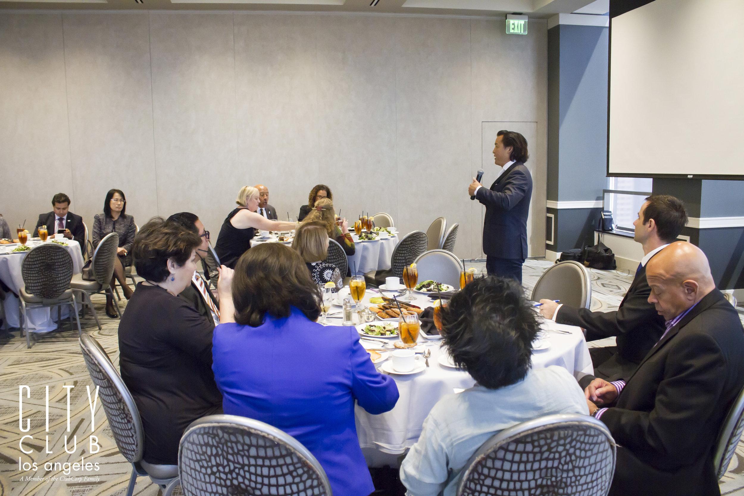 Multi-Cultural Event 10-04-17_56.jpg
