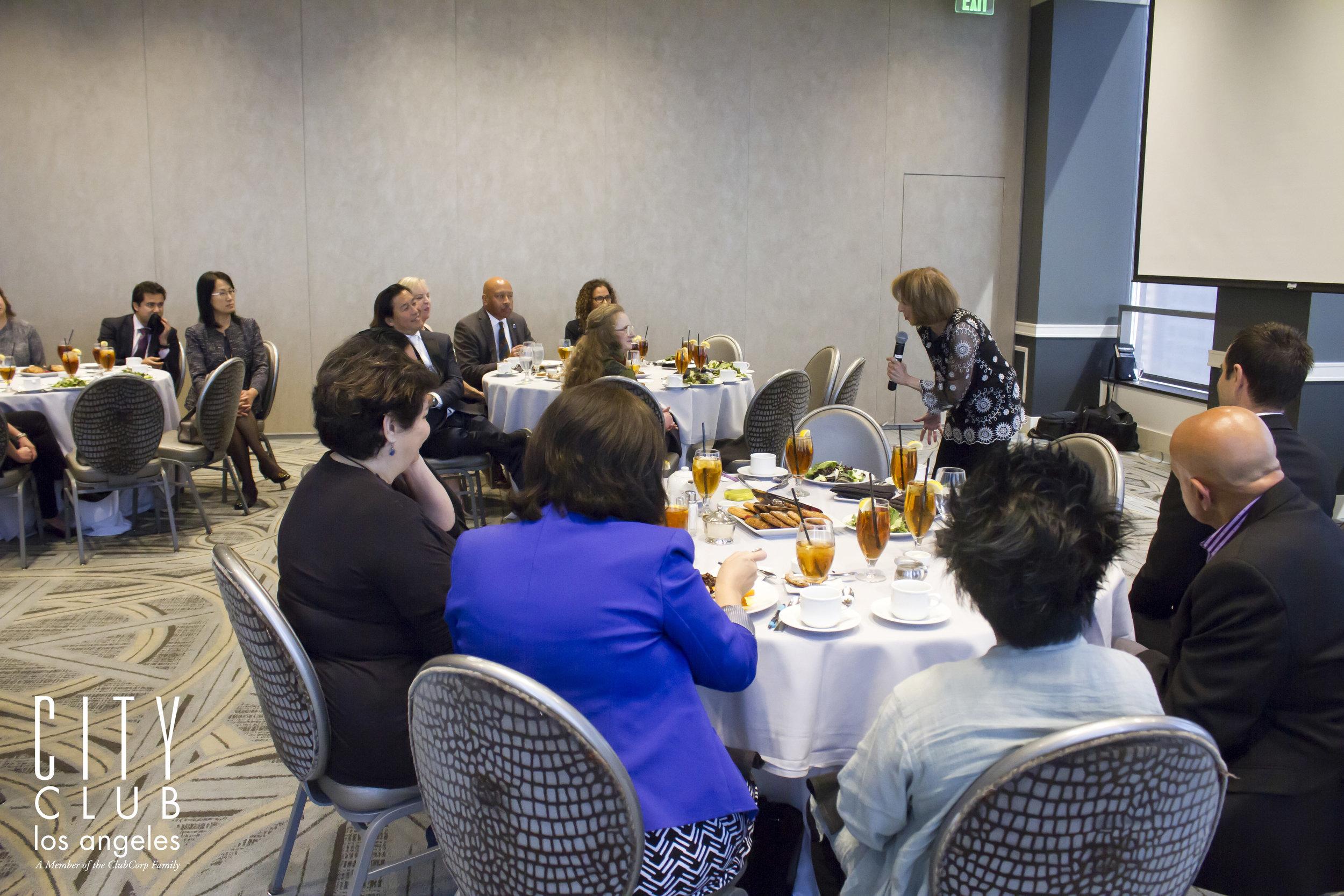 Multi-Cultural Event 10-04-17_60.jpg