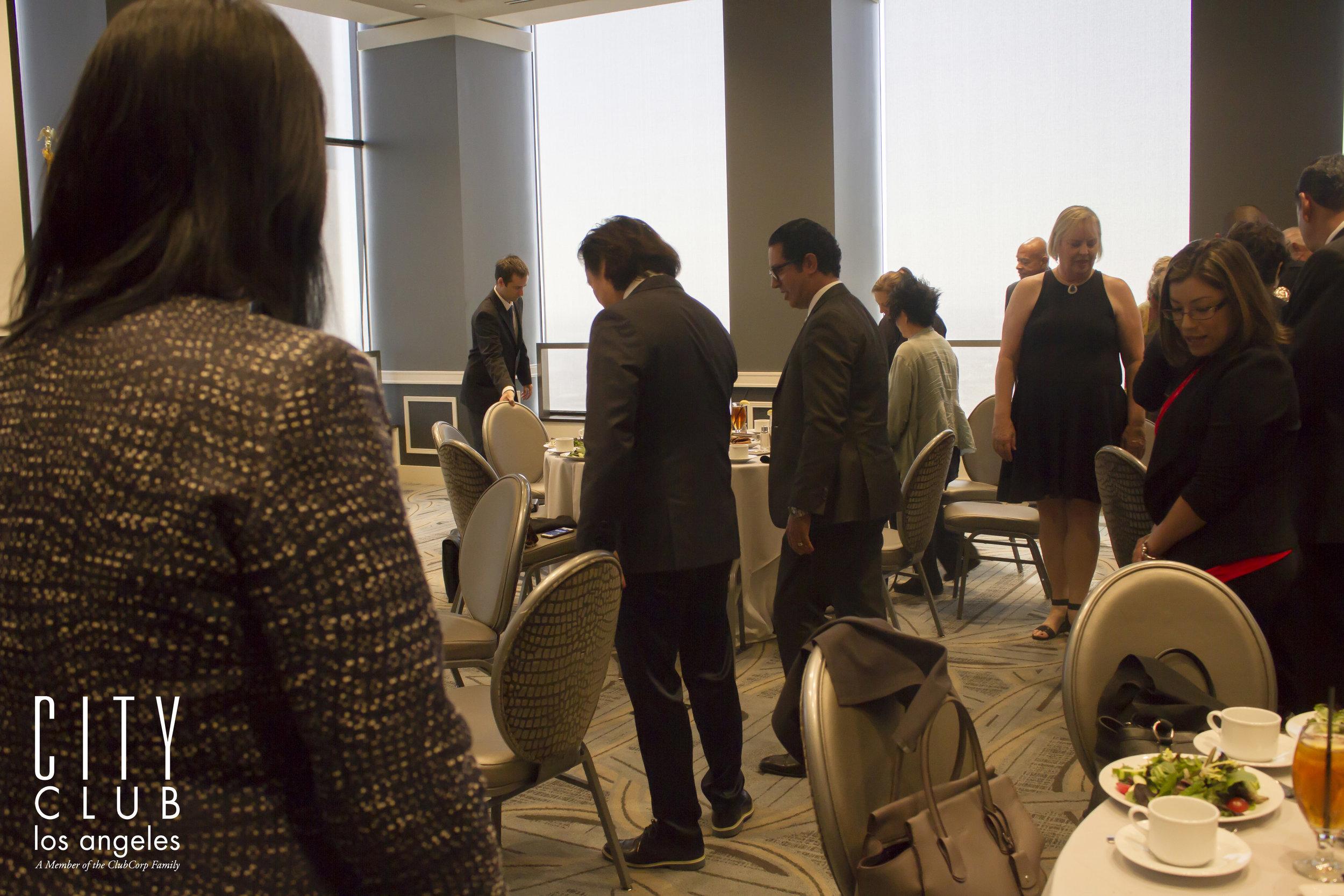 Multi-Cultural Event 10-04-17_66.jpg