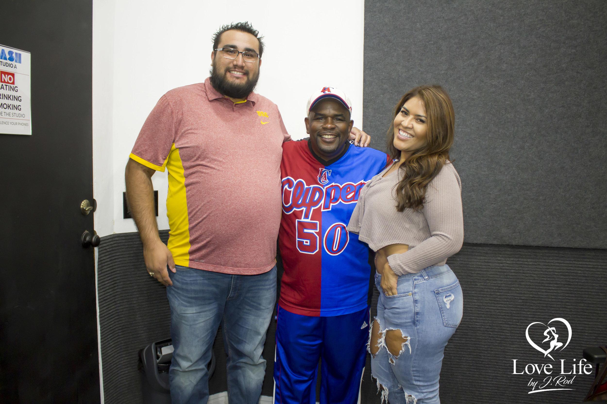 Janet Rodriquez On The Clipper Darrel Fan Truth Show 10-14-17_11.jpg