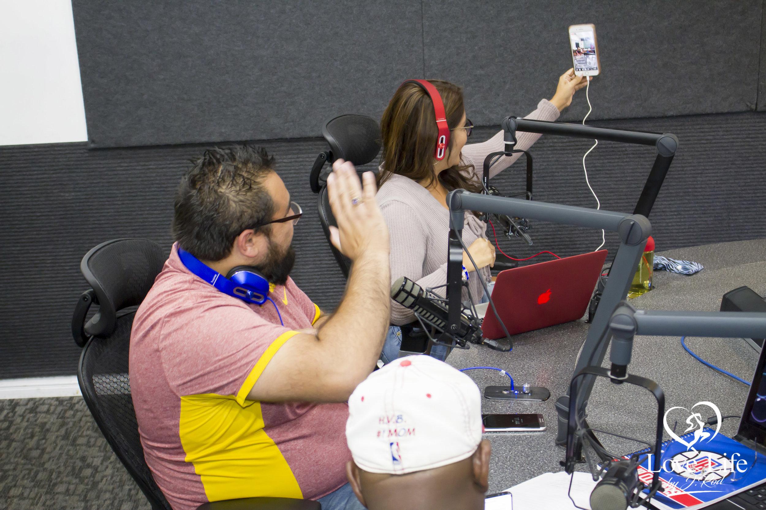 Janet Rodriquez On The Clipper Darrel Fan Truth Show 10-14-17_18.jpg