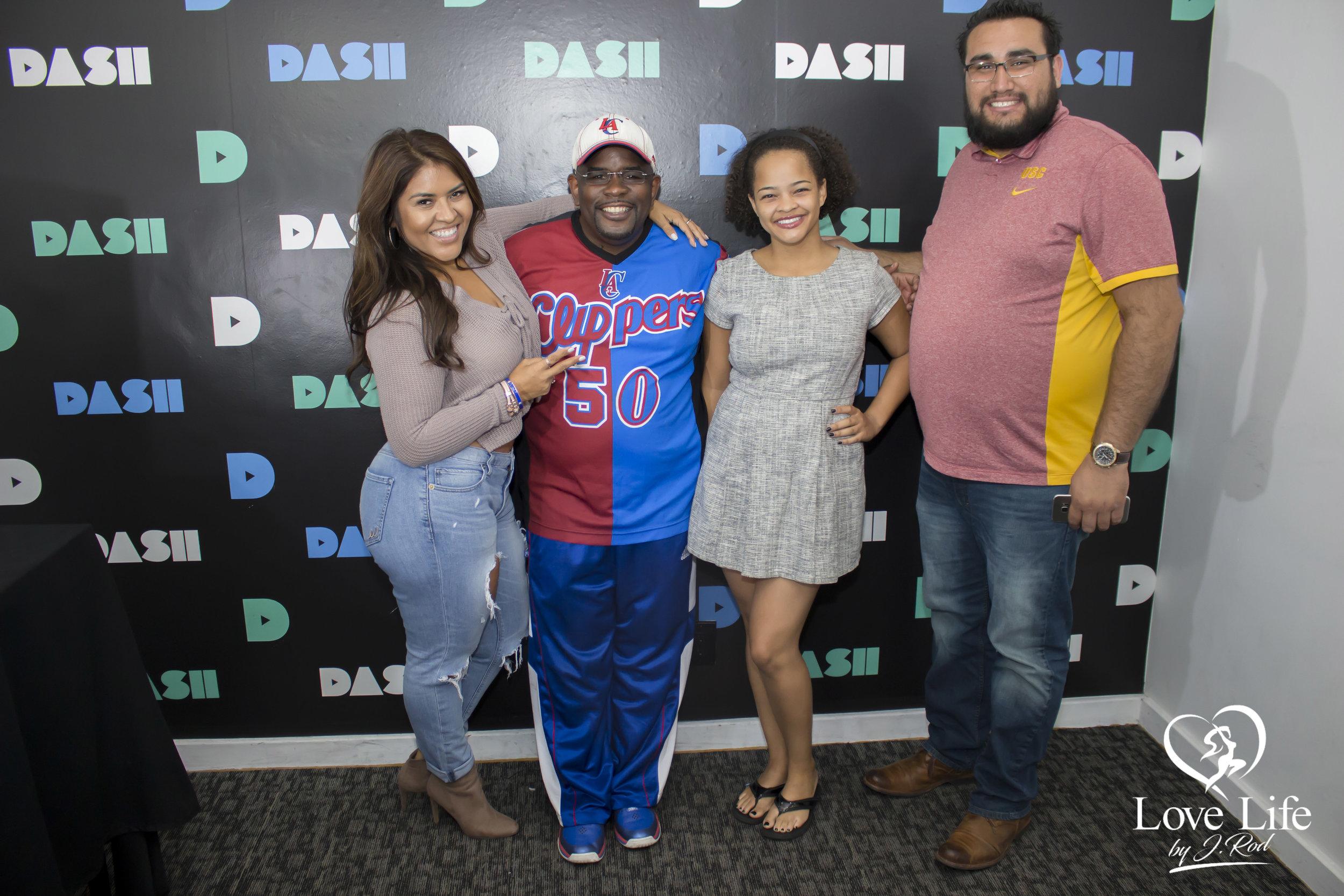 Janet Rodriquez On The Clipper Darrel Fan Truth Show 10-14-17_34.jpg