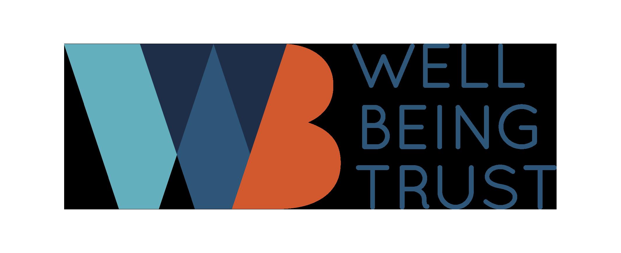 WBT_CLR.png