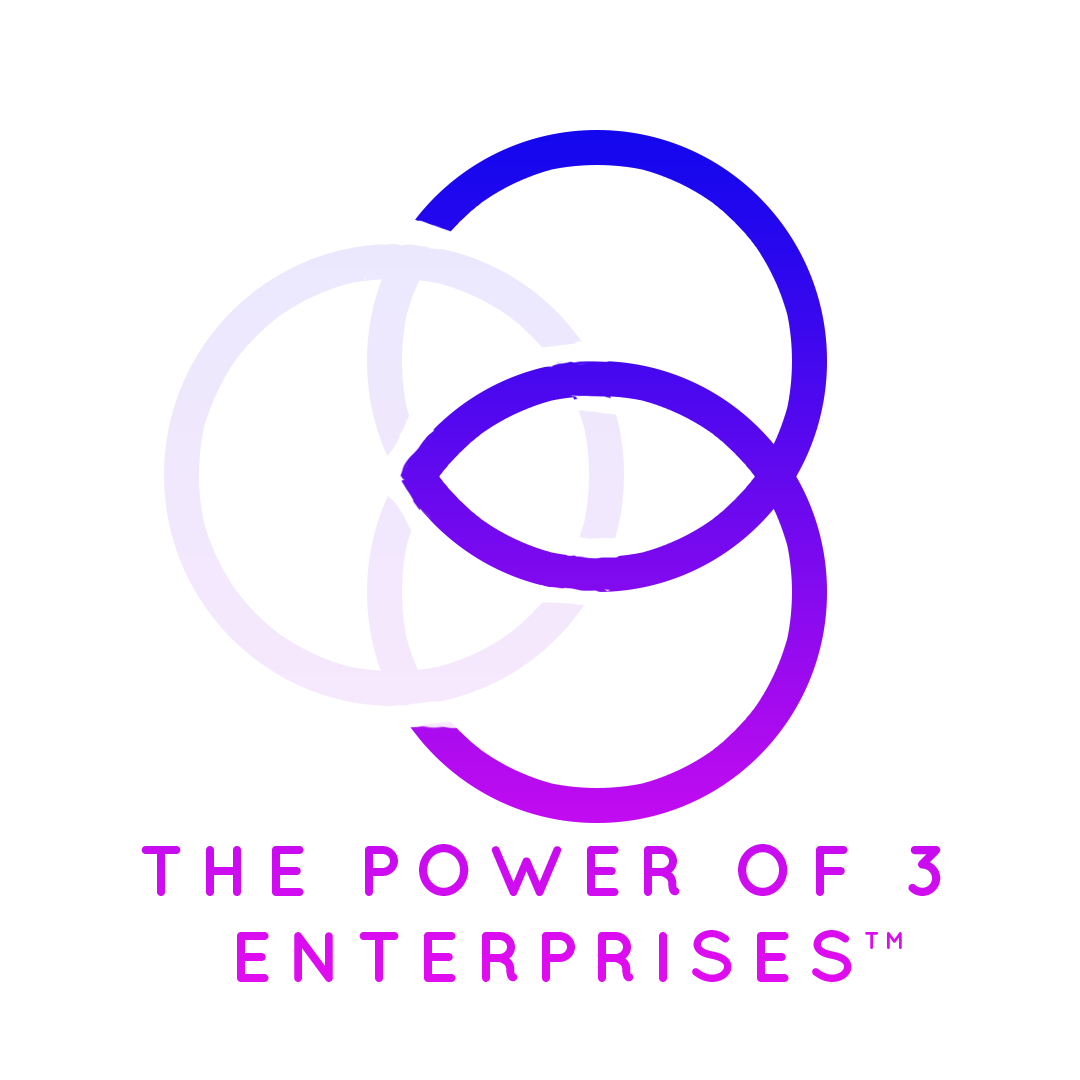 The-Power-Of-3---3-Rings-Logo---Grey---GRADIENT.png