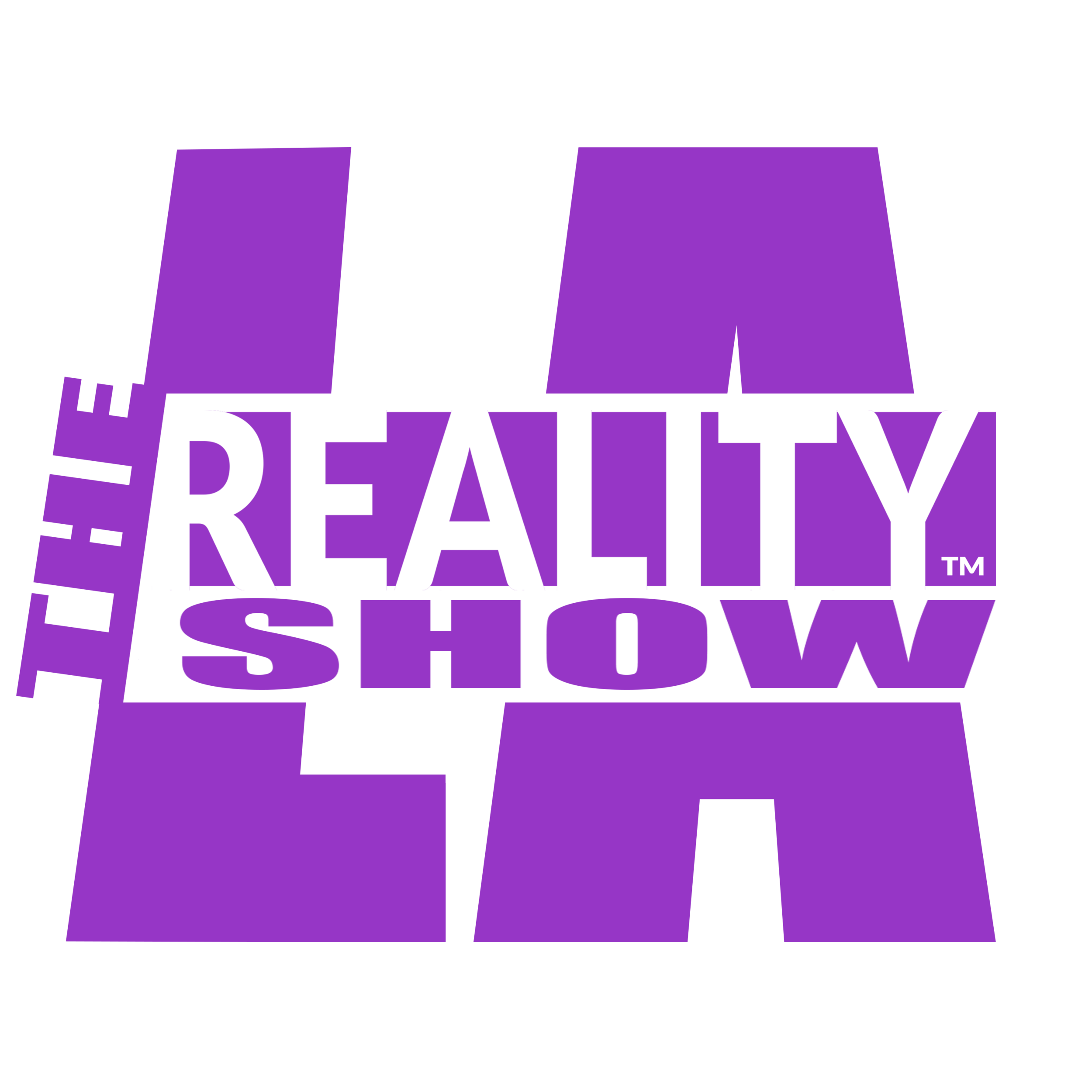 The-Reality-Show-Logo-5.4---PURPLE.png