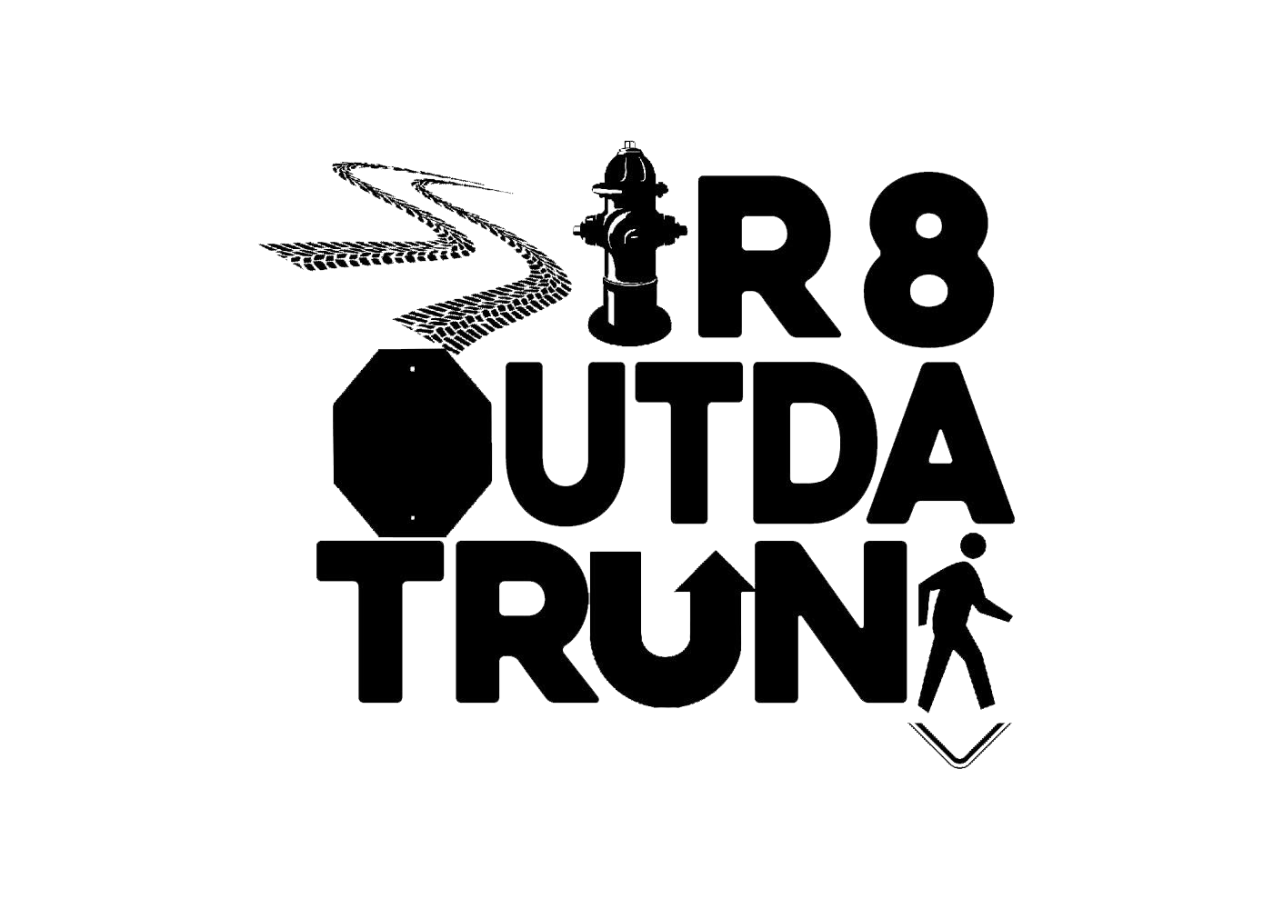 Str8-Out-Da-Trunk-Logo---Black---Transparent.png