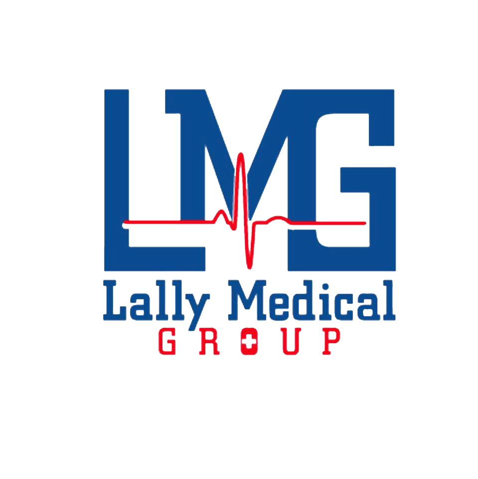 Lally-Medical-Group-Logo.png