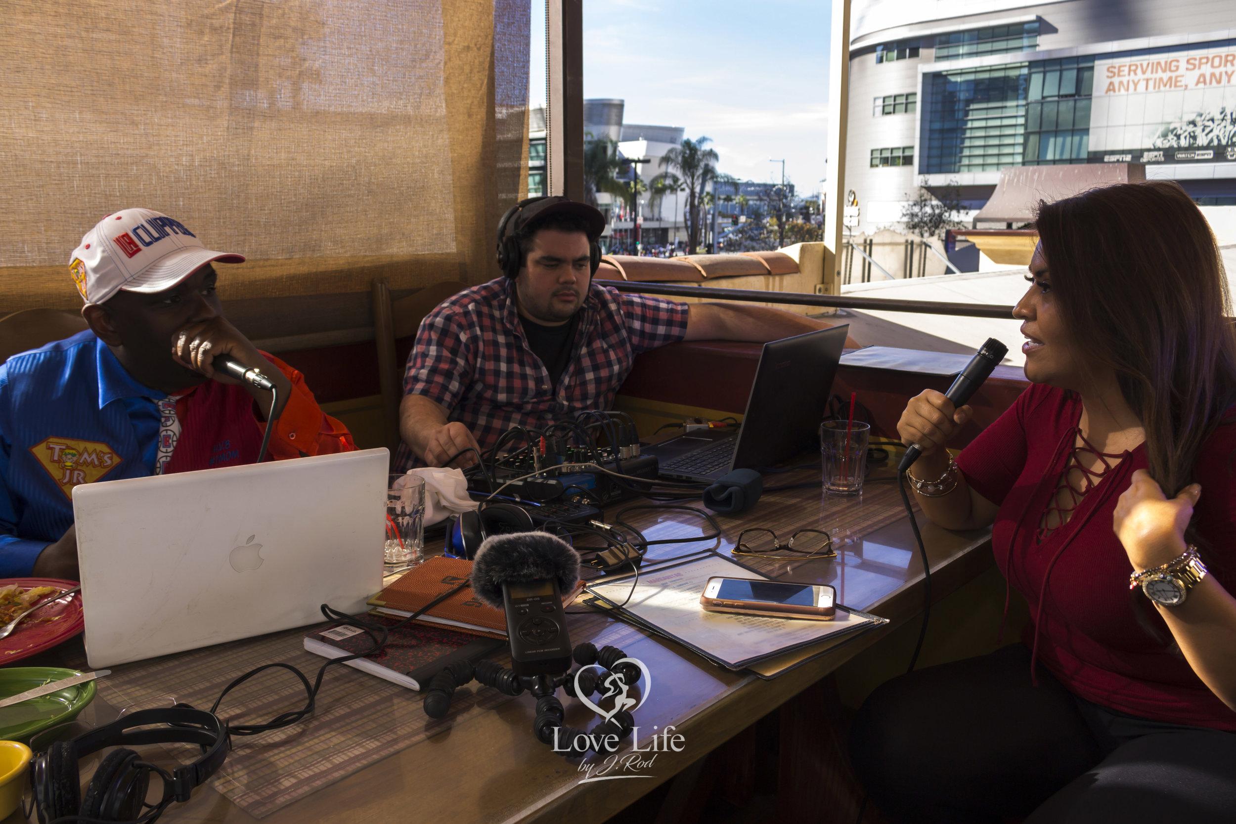 Janet Rodriquez on Clipper Darrell's Fan Truth - 01-13-18_6.jpg
