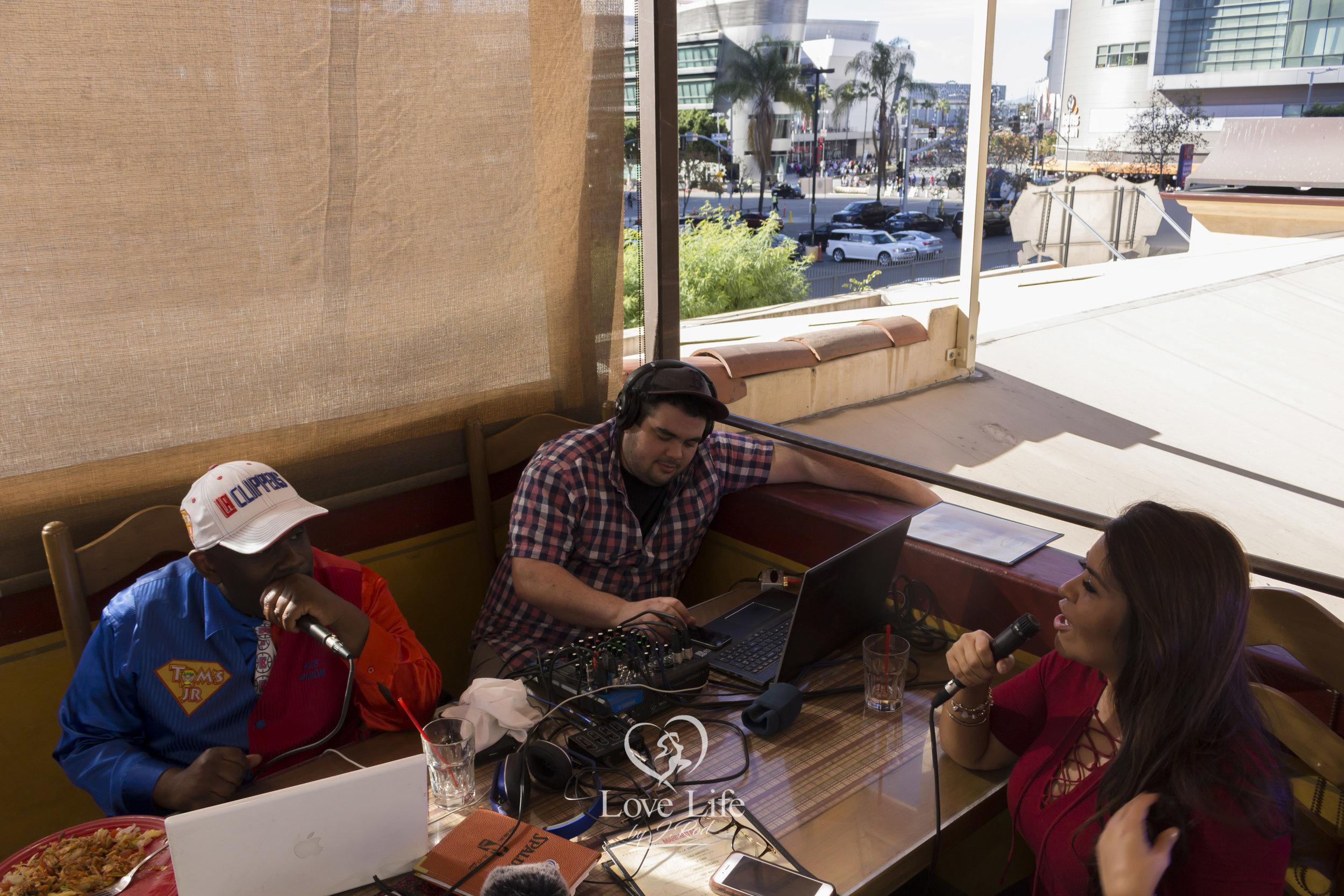 Janet Rodriquez on Clipper Darrell's Fan Truth - 01-13-18_8.jpg