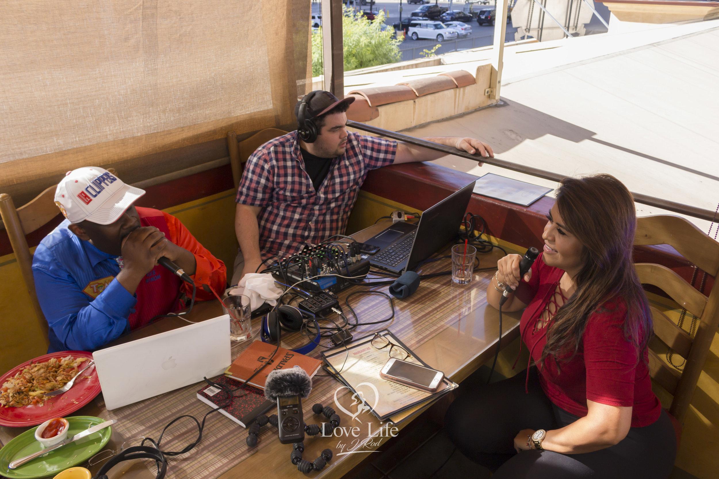 Janet Rodriquez on Clipper Darrell's Fan Truth - 01-13-18_10.jpg
