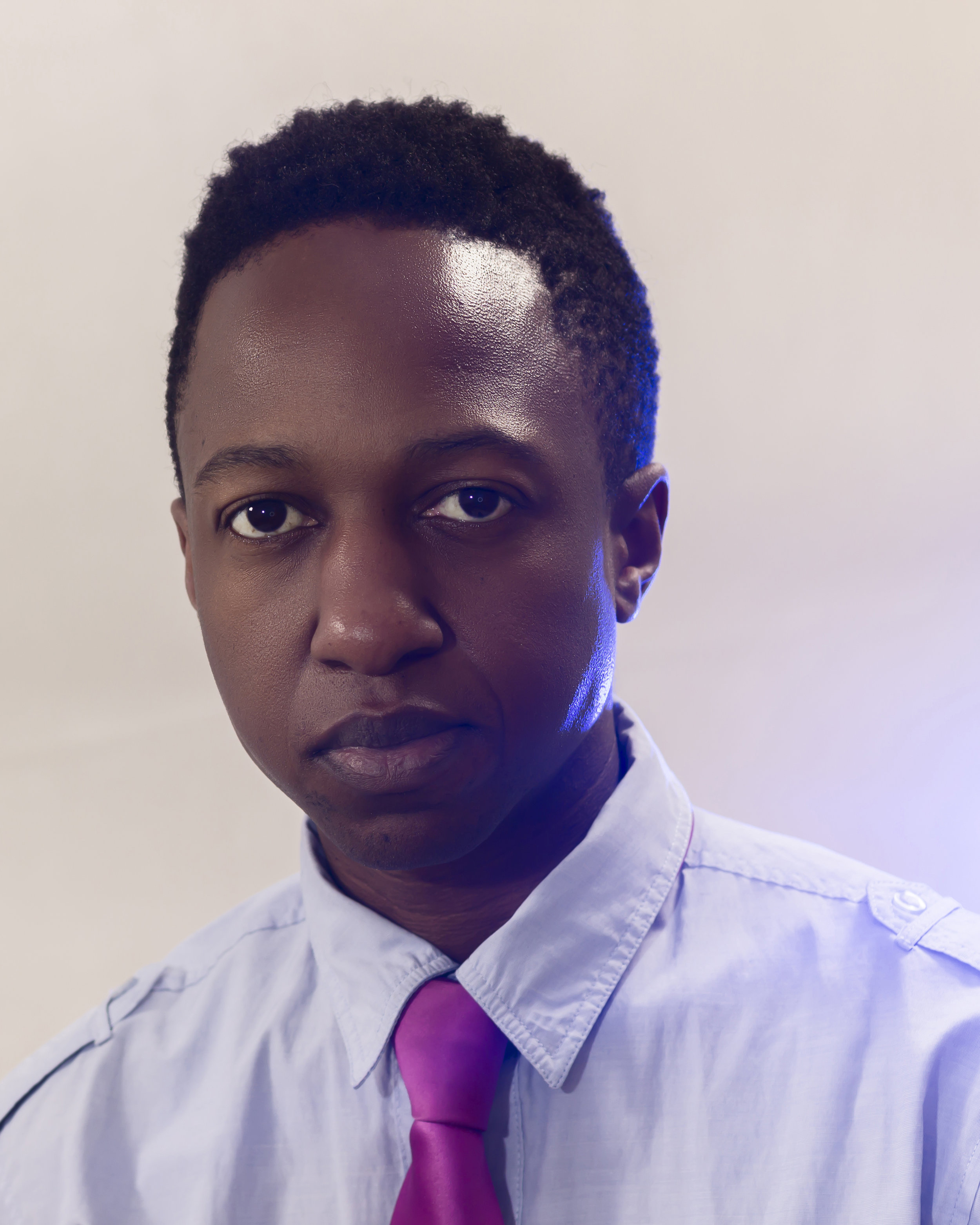 Dumi's Head Shots - 01-02-18_15_1.jpg