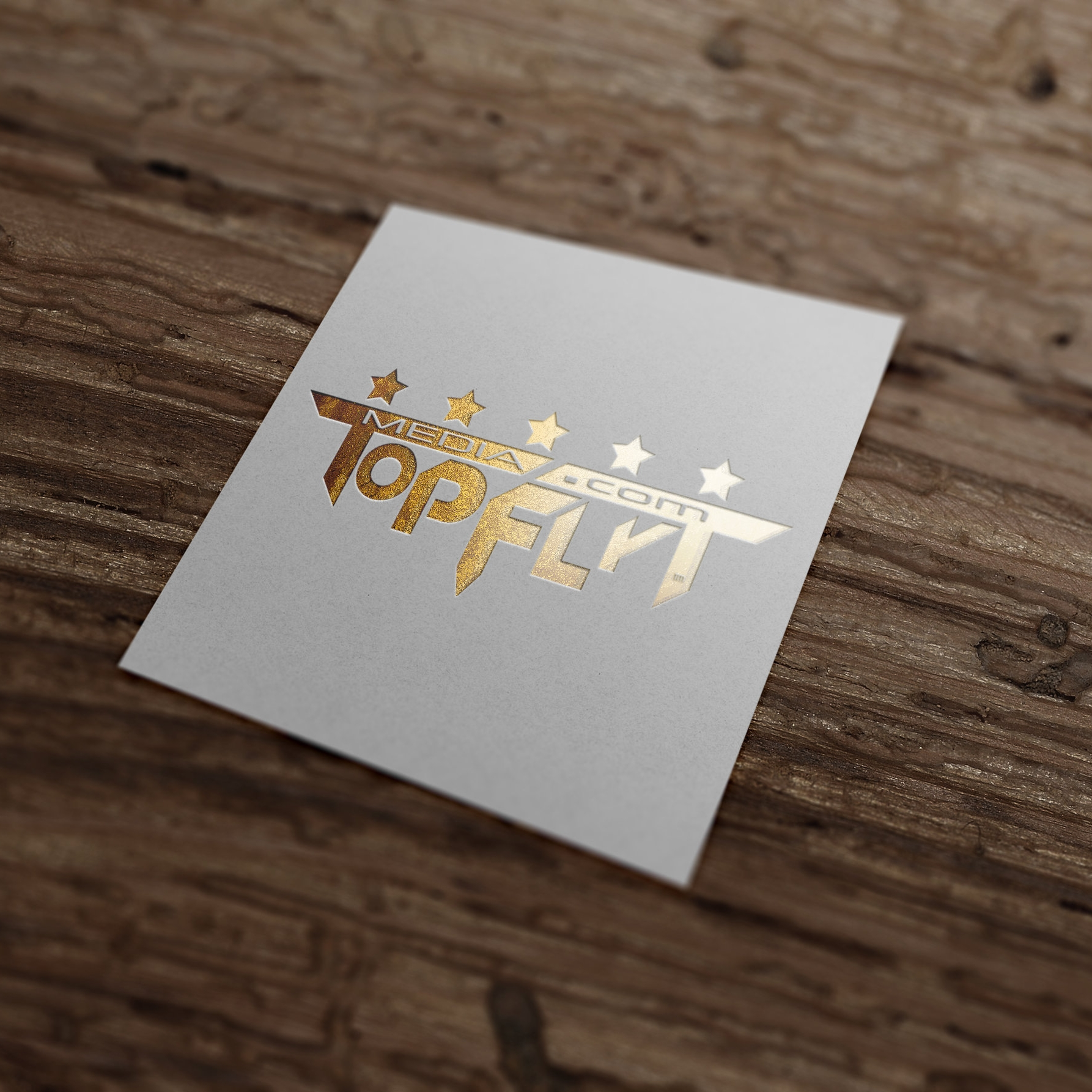 Top-Flyt-Media-5-Star-Gold-Foil.jpg