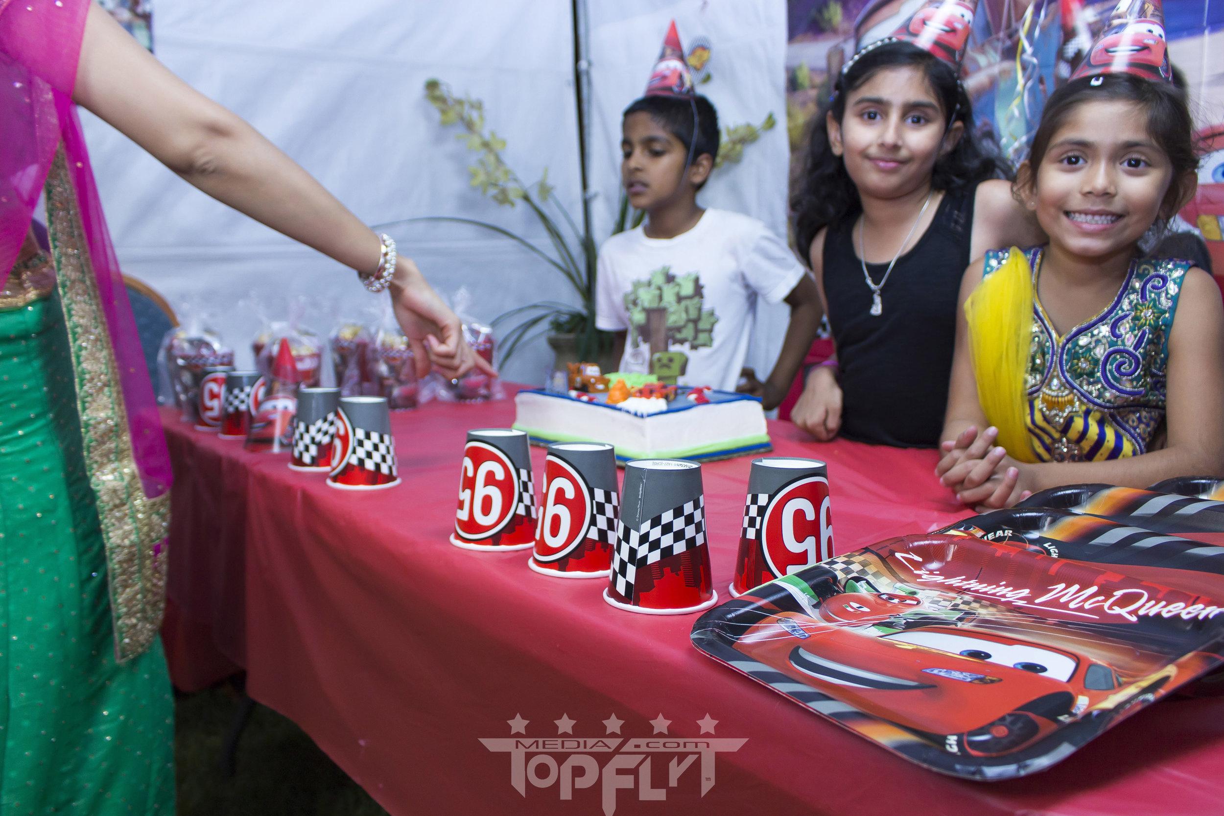 Ayaan's 1st Bday Pics_120.jpg