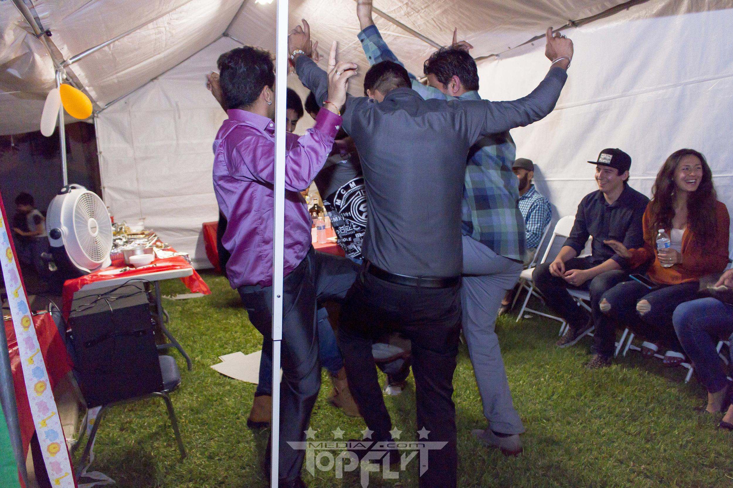 Ayaan's 1st Bday Pics_157.jpg