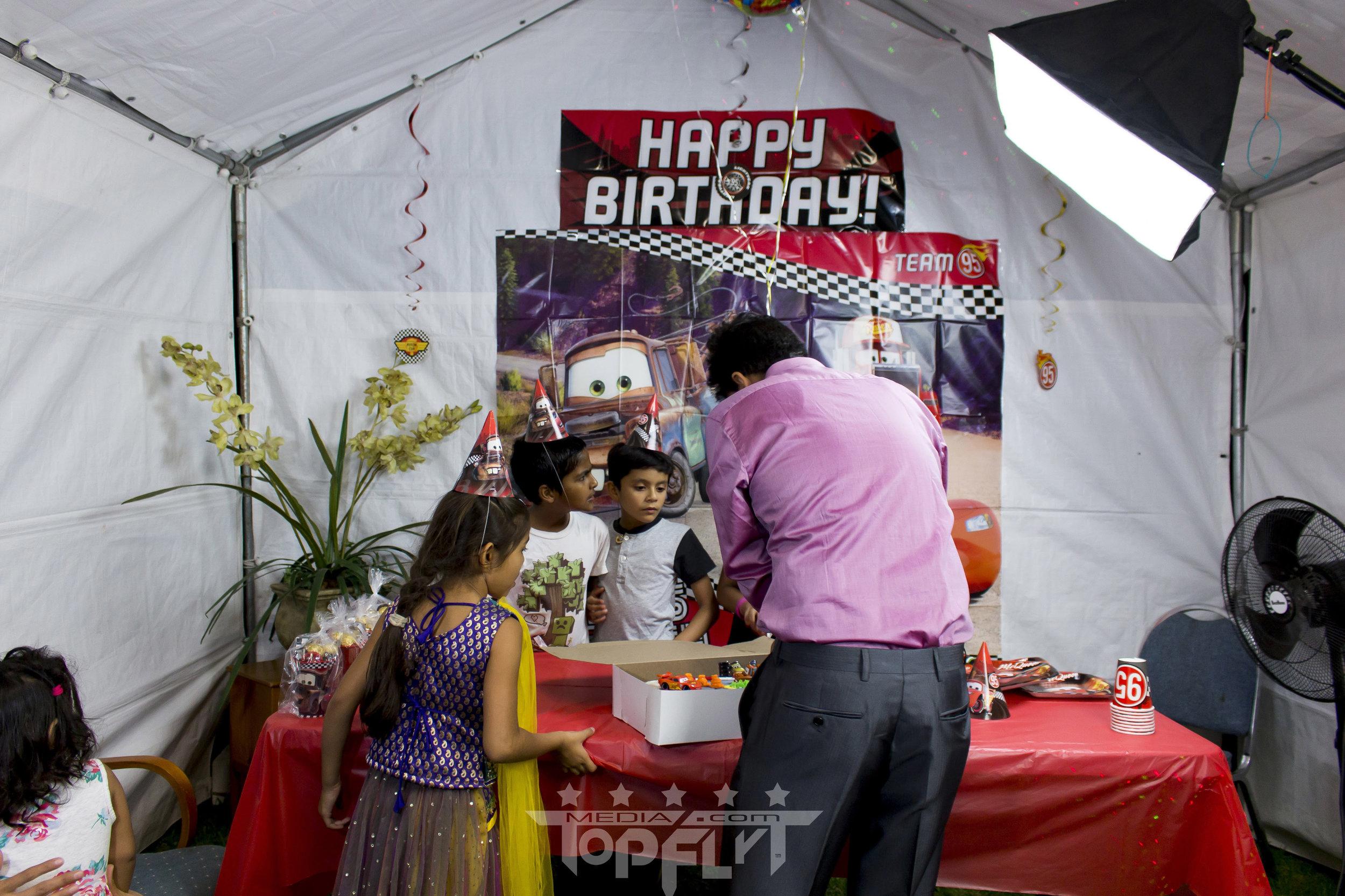 Ayaan's 1st Bday Pics_203.jpg