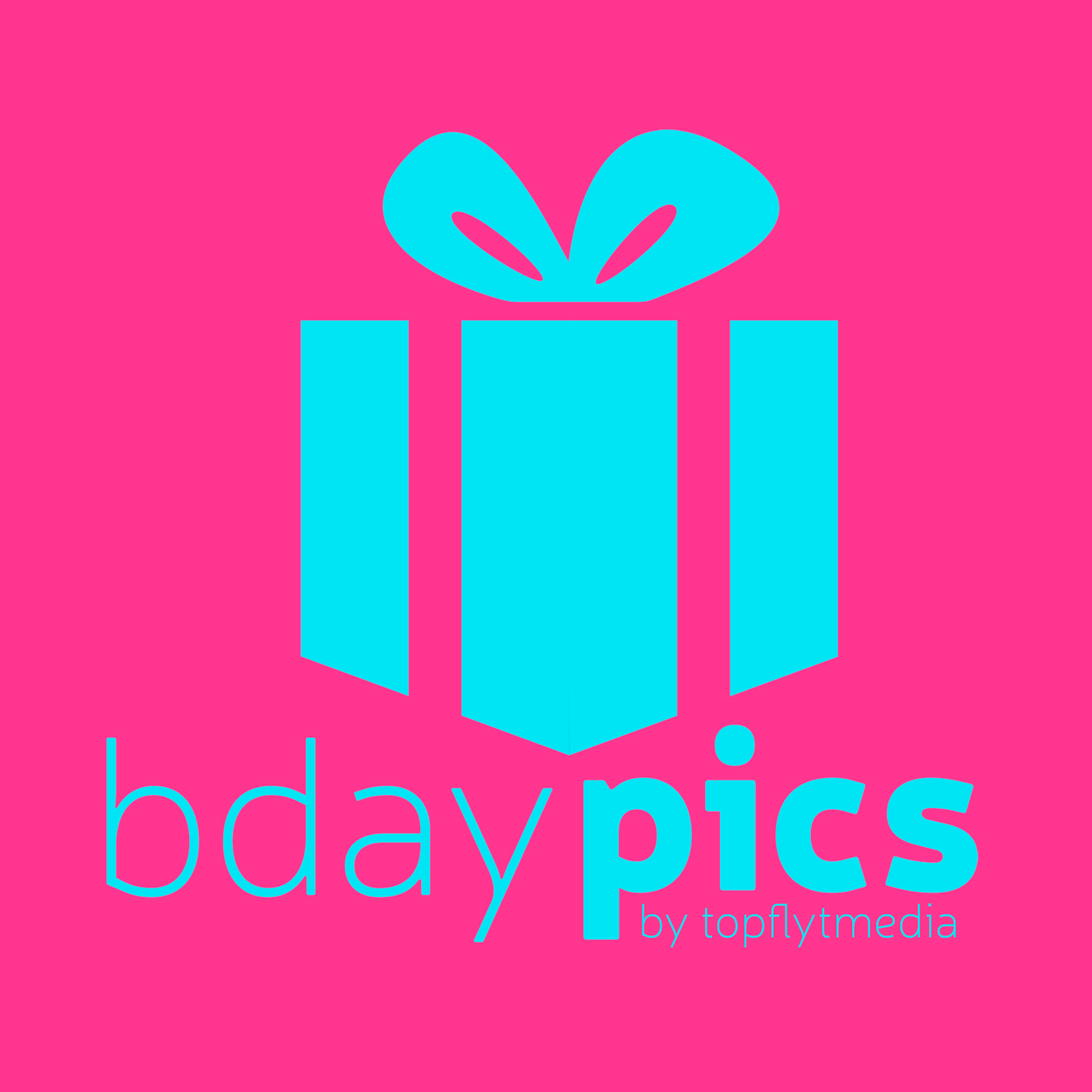 bday-pics-logo---Blue-on-Pink.png