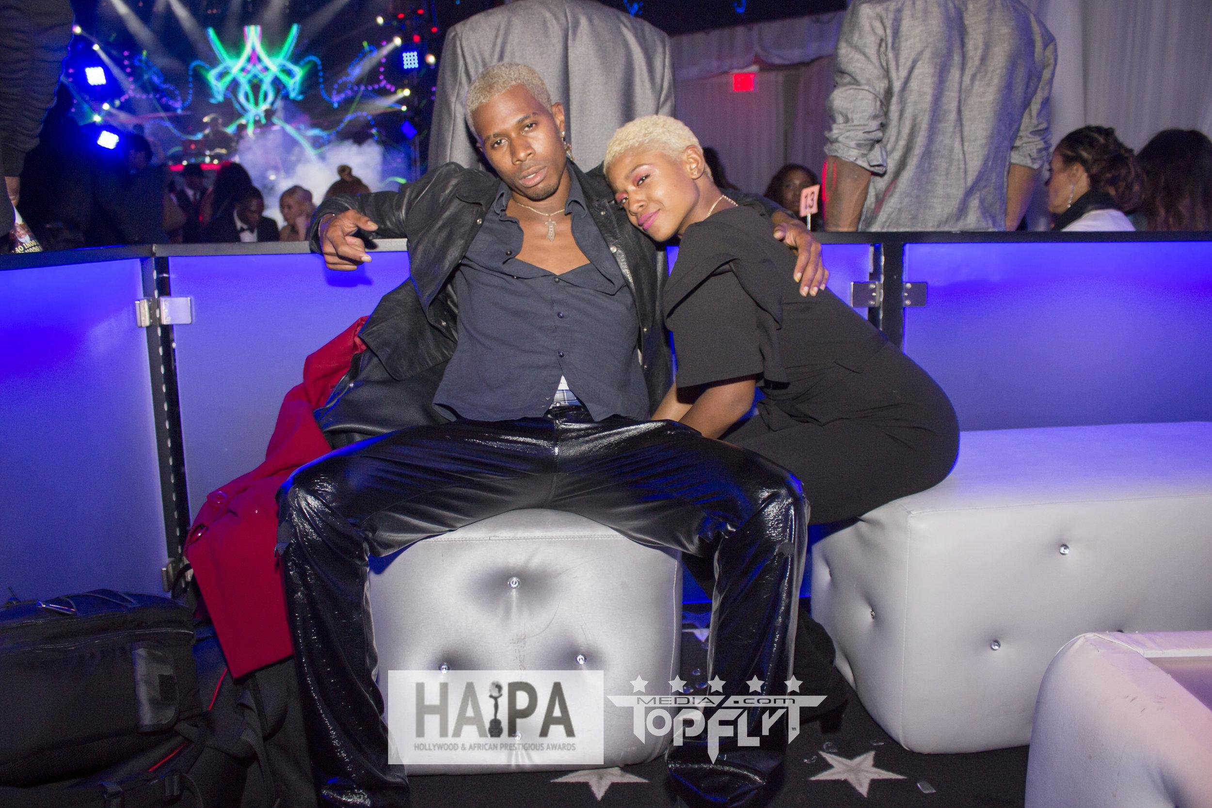 2017 Hapa Awards Saturday_352.jpg