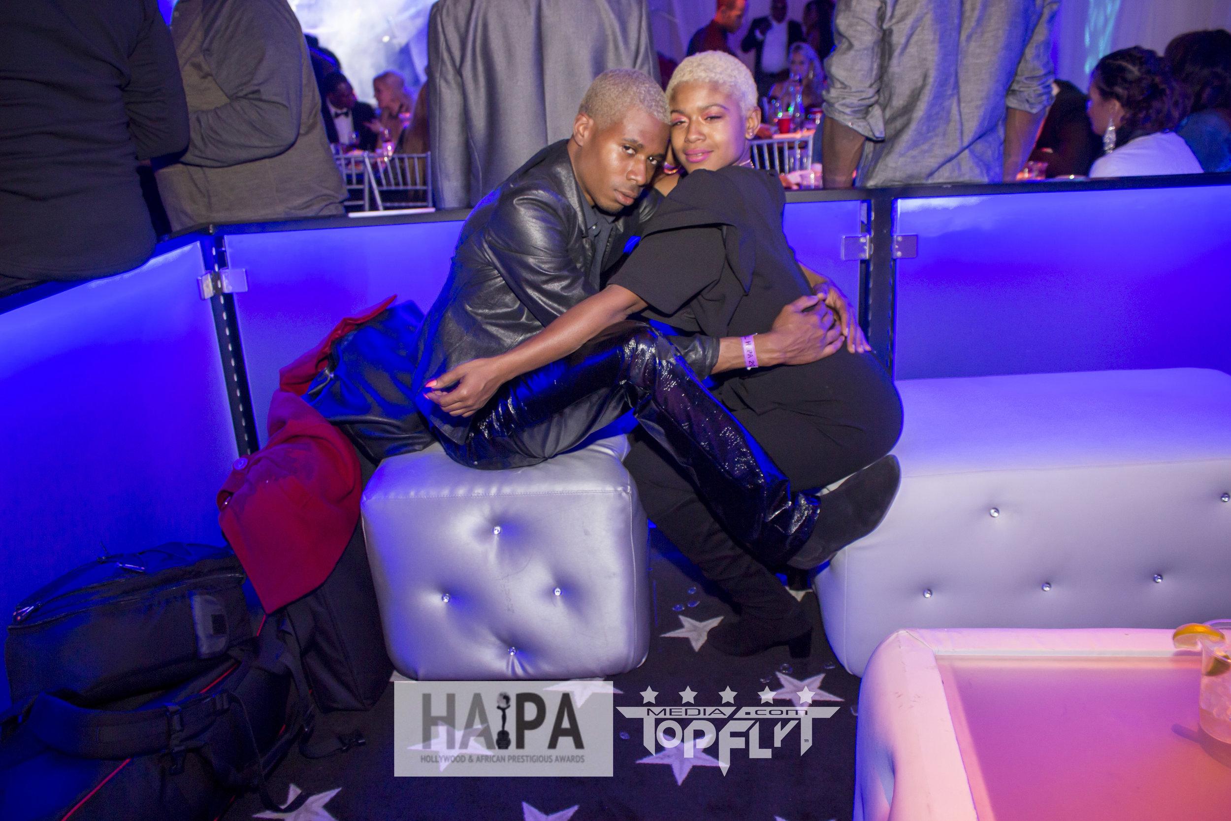 2017 Hapa Awards Saturday_354.jpg