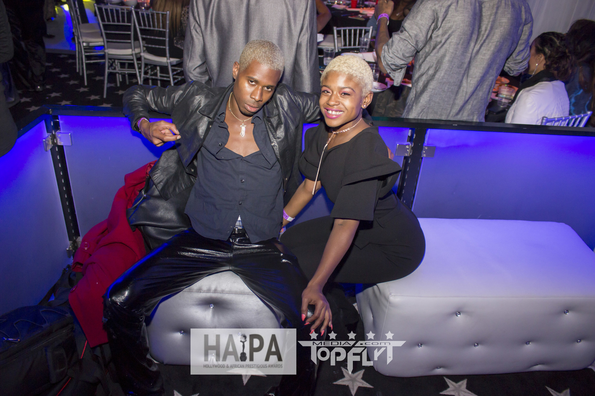 2017 Hapa Awards Saturday_353.jpg