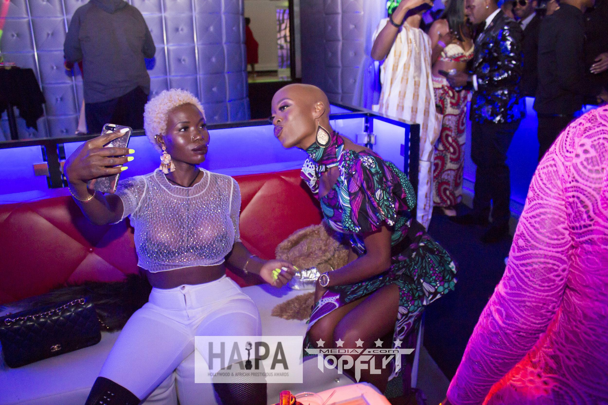 2017 Hapa Awards Saturday_356.jpg