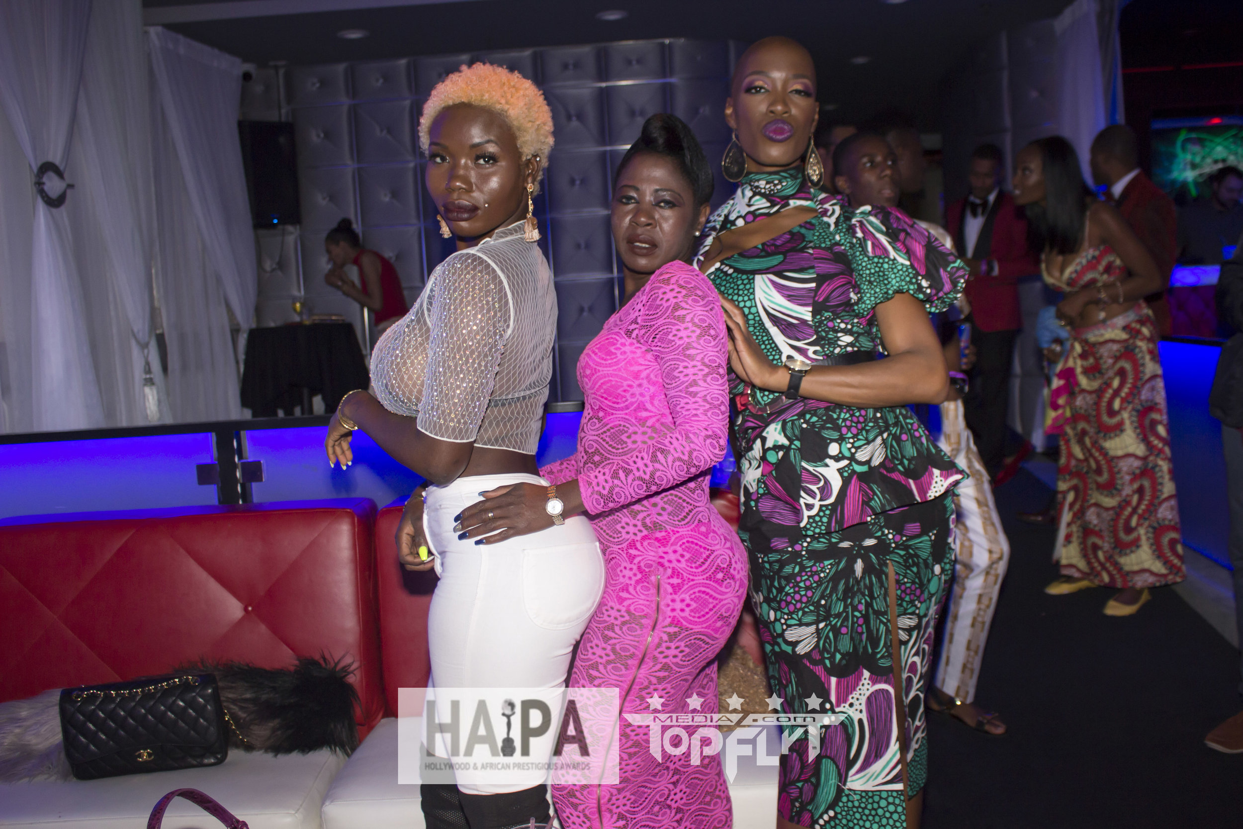 2017 Hapa Awards Saturday_362.jpg