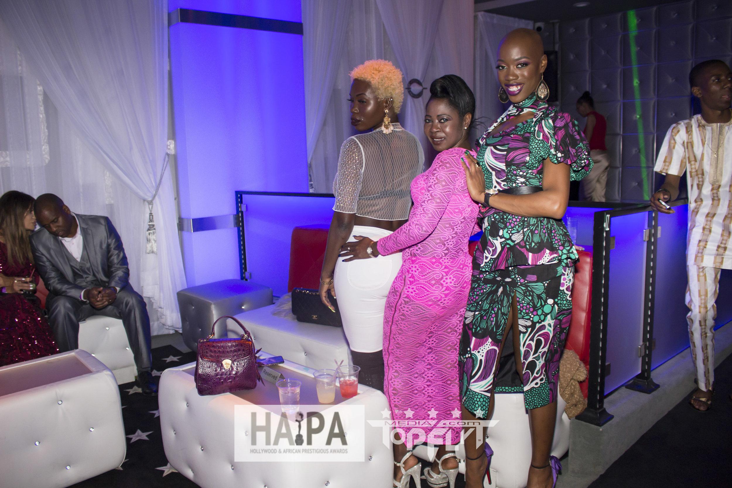 2017 Hapa Awards Saturday_363.jpg