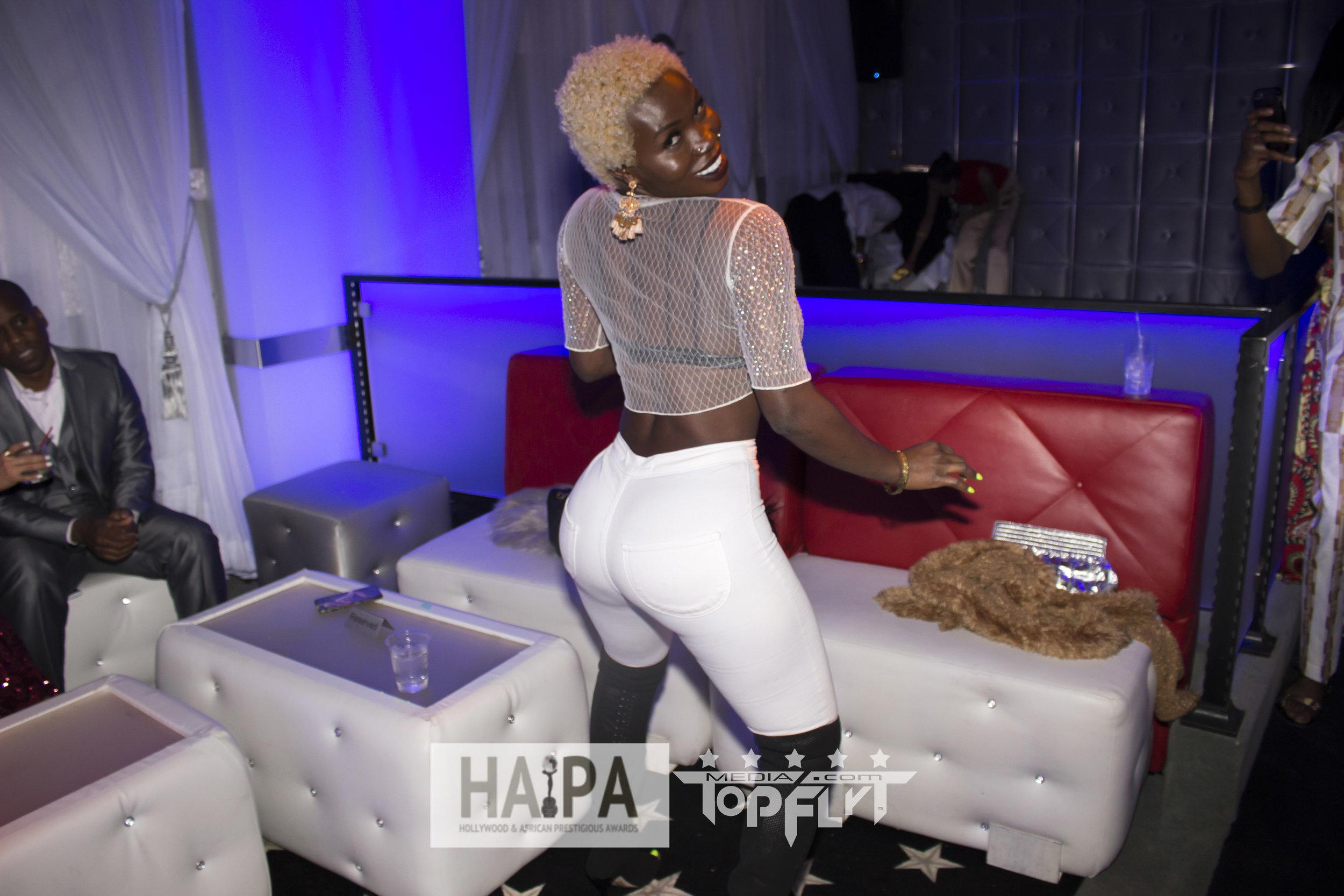 2017 Hapa Awards Saturday_372.jpg