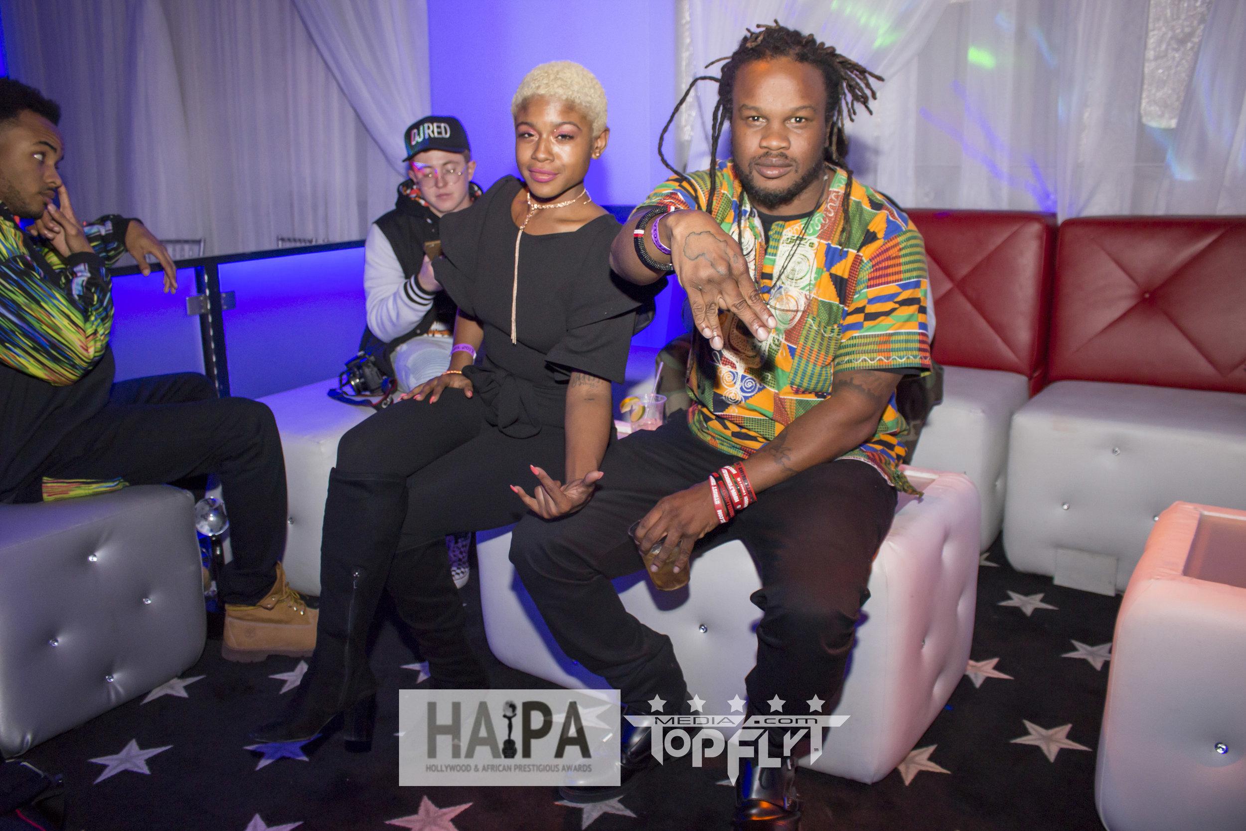 2017 Hapa Awards Saturday_375.jpg