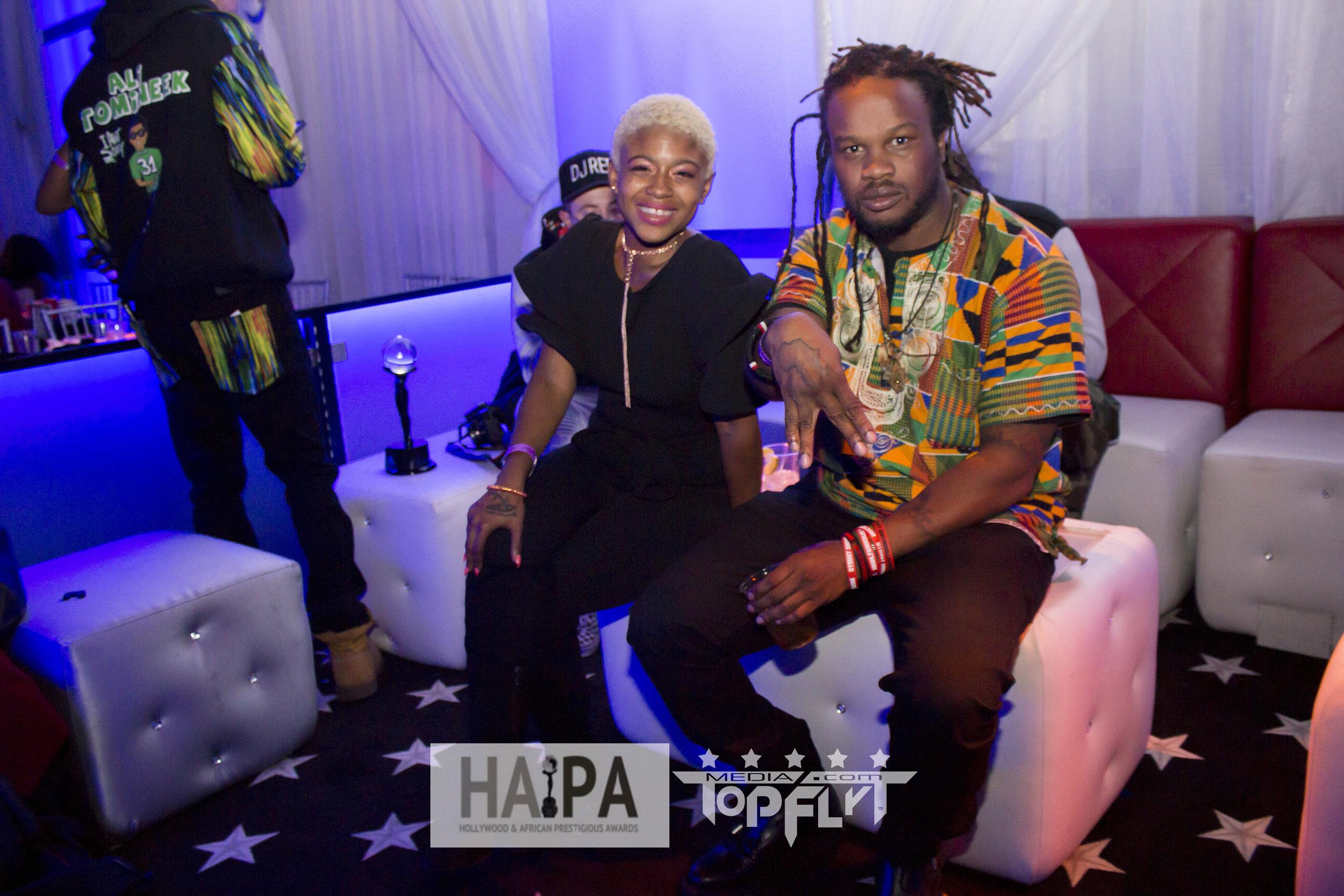 2017 Hapa Awards Saturday_374.jpg