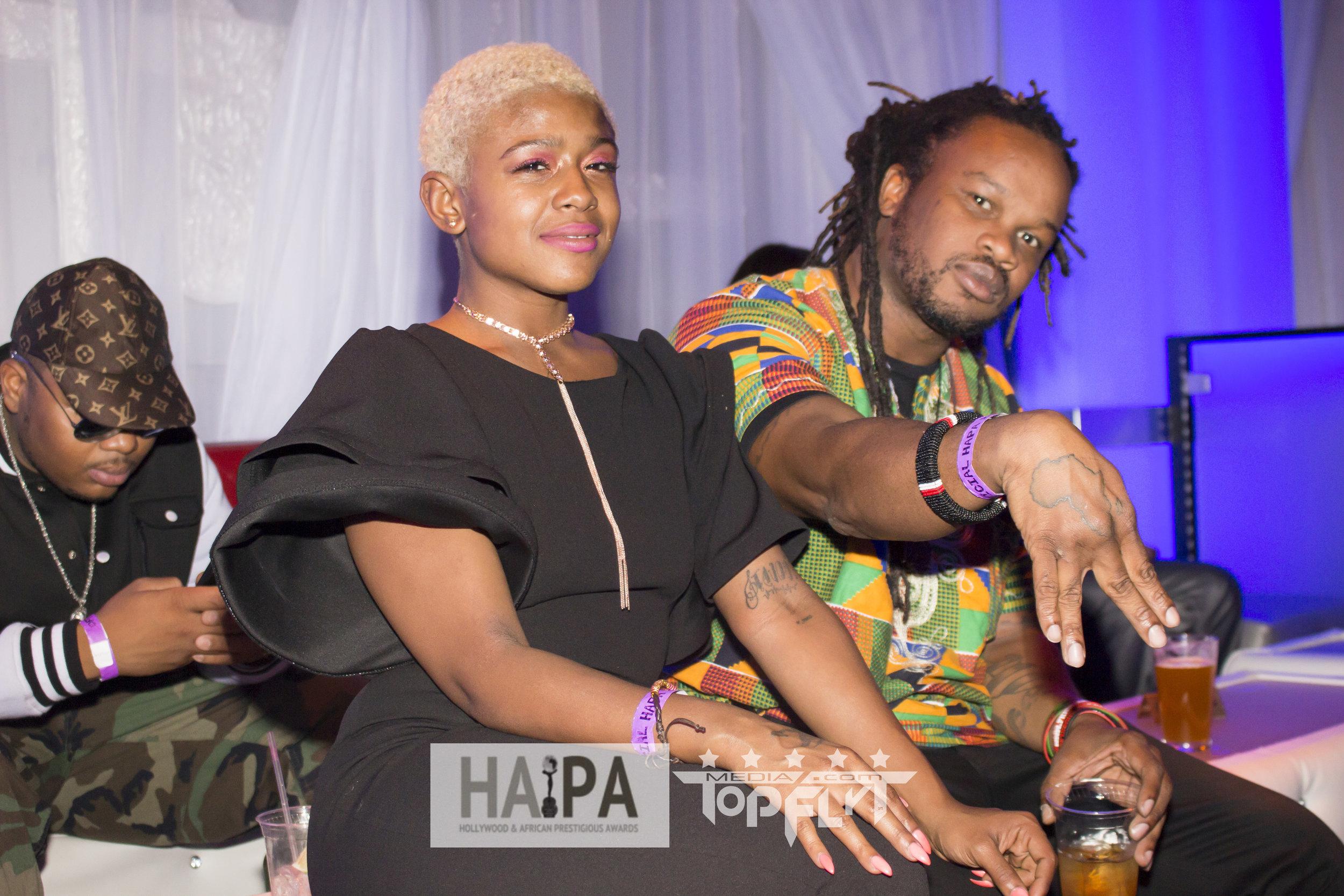 2017 Hapa Awards Saturday_378.jpg