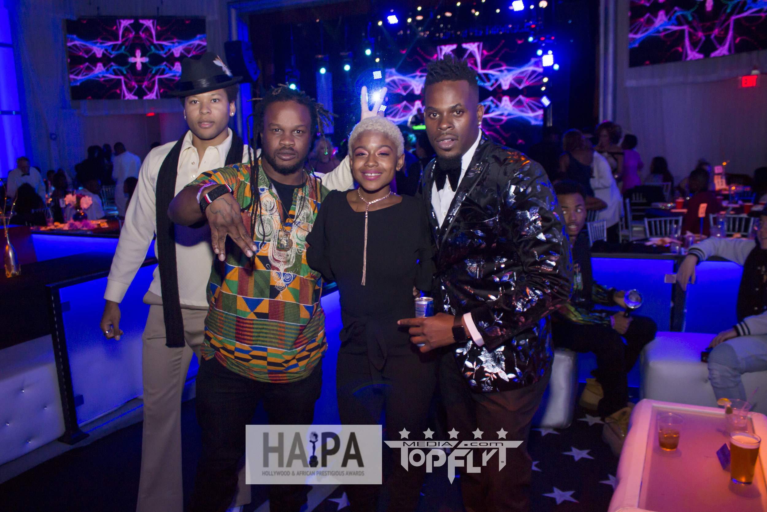 2017 Hapa Awards Saturday_379.jpg