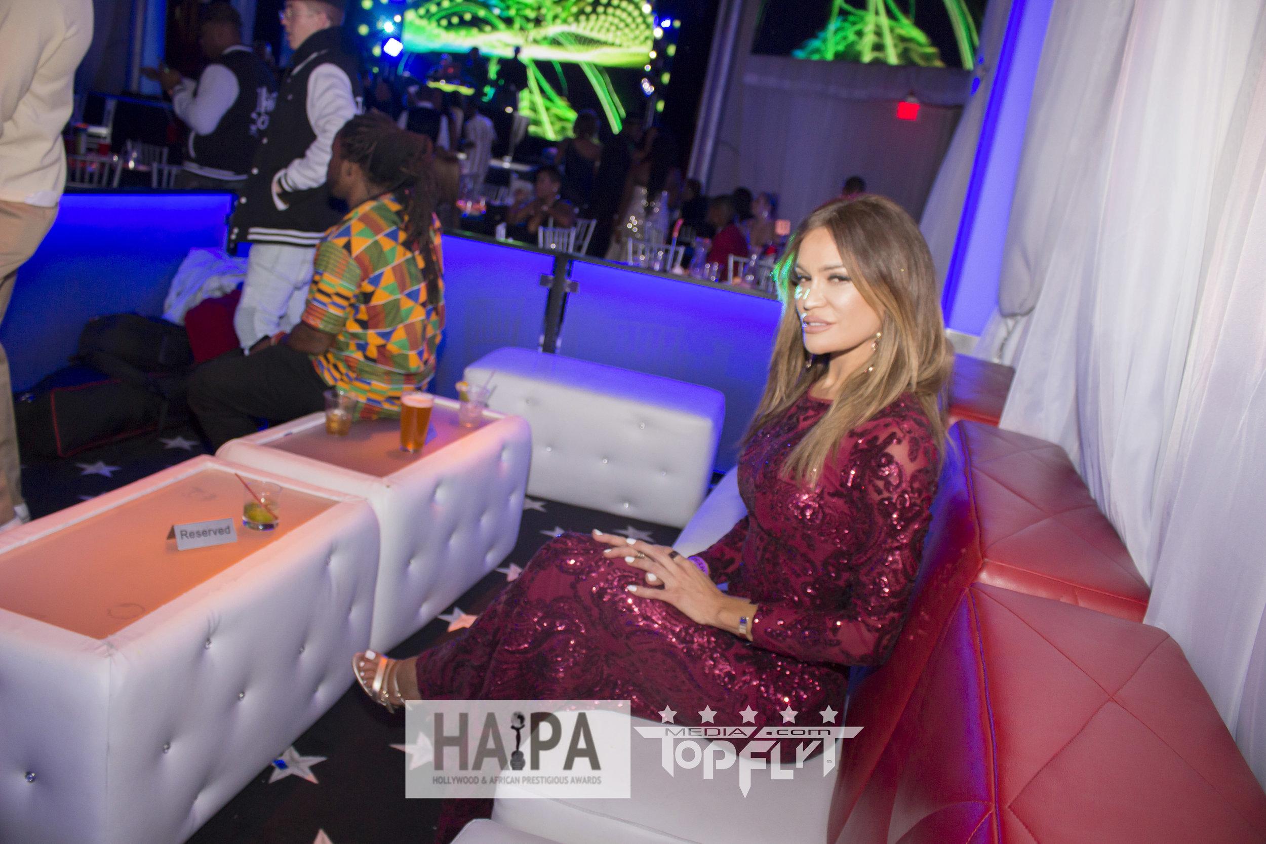 2017 Hapa Awards Saturday_384.jpg