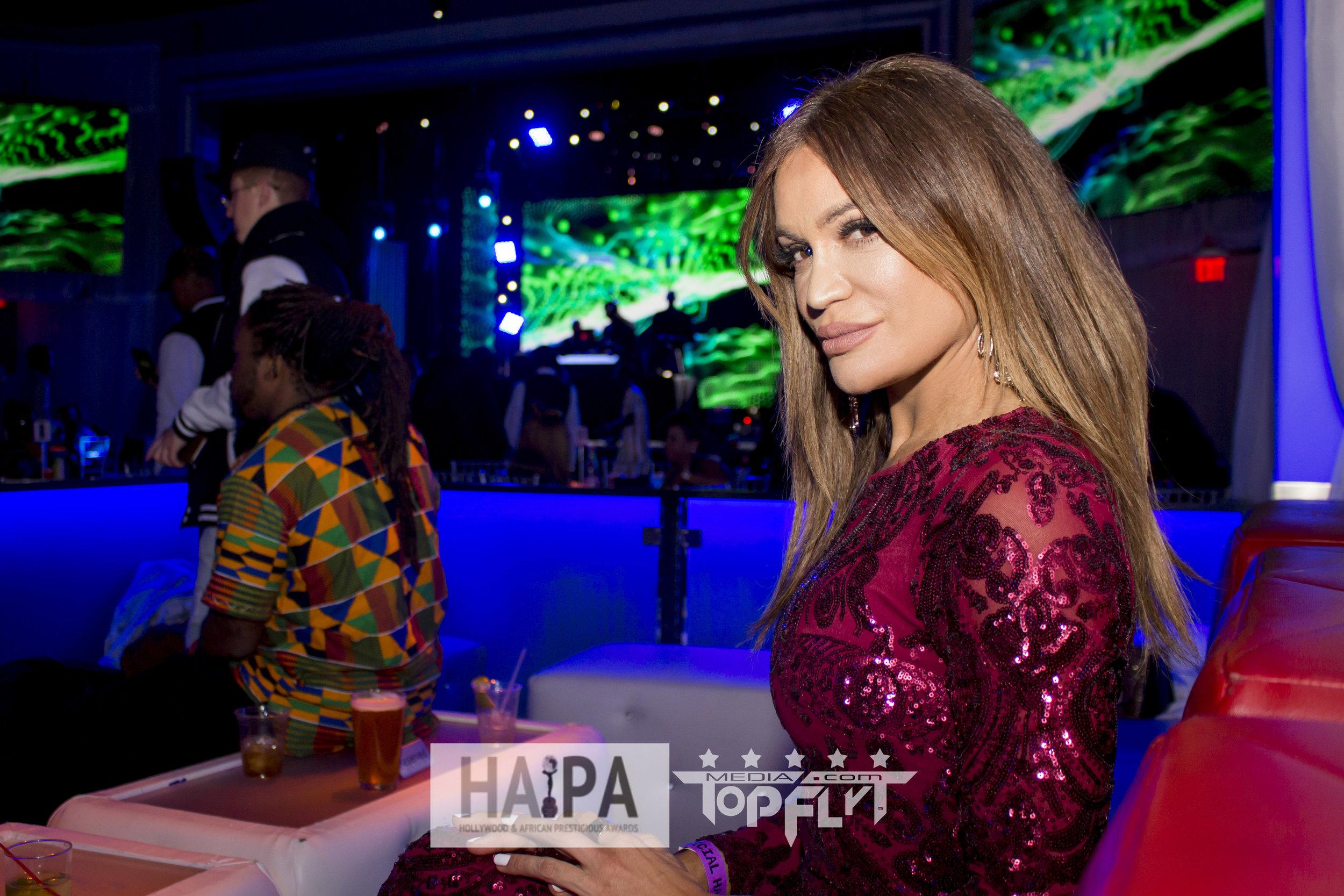 2017 Hapa Awards Saturday_385.jpg