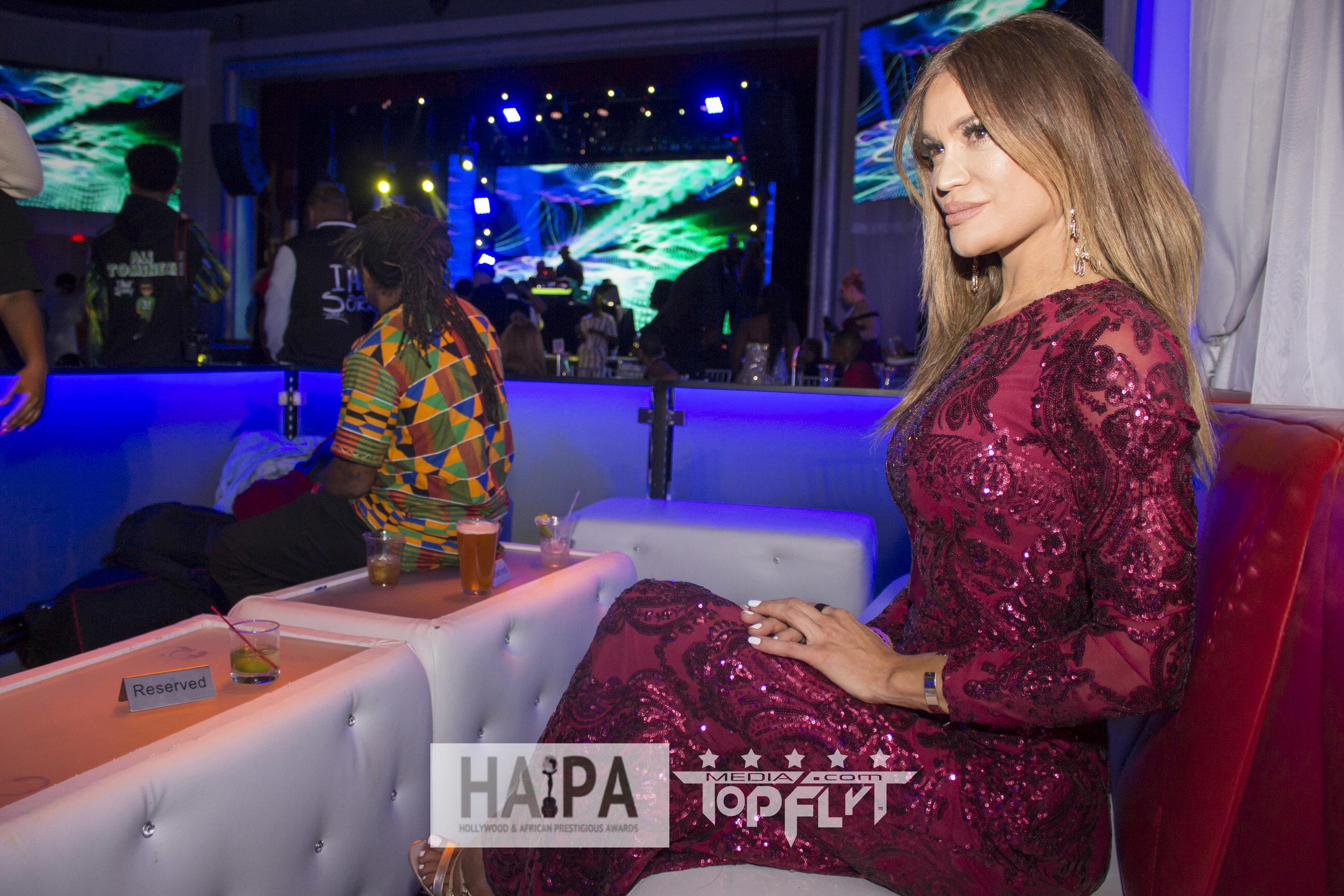 2017 Hapa Awards Saturday_386.jpg