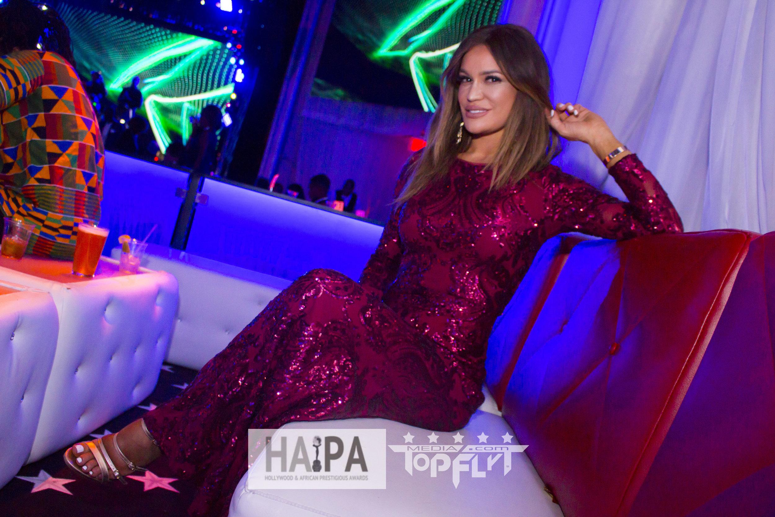 2017 Hapa Awards Saturday_387.jpg