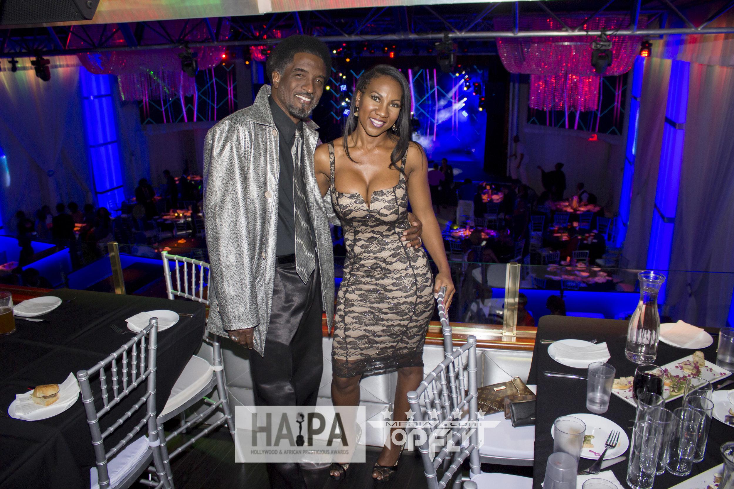 2017 Hapa Awards Saturday_394.jpg