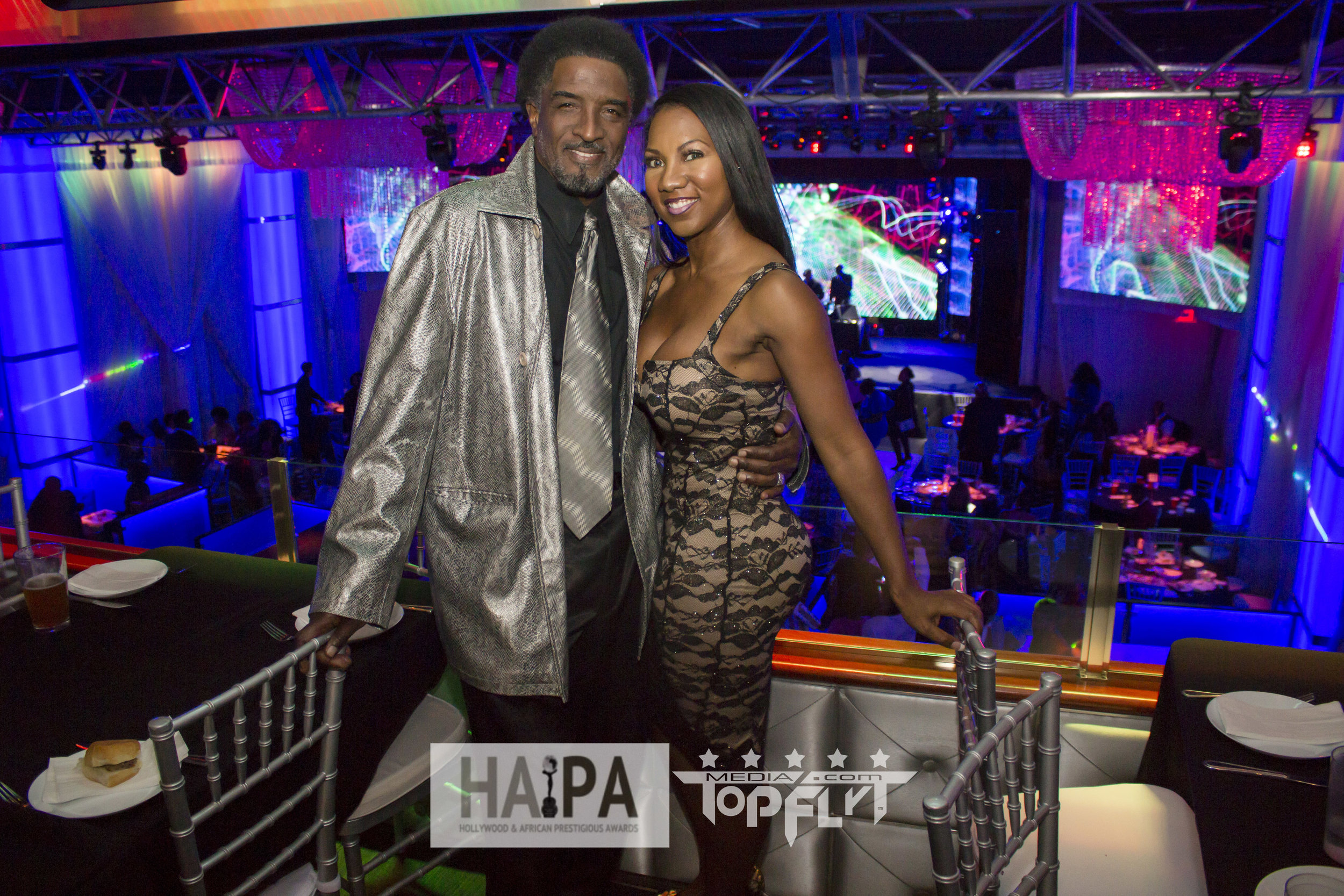 2017 Hapa Awards Saturday_391.jpg